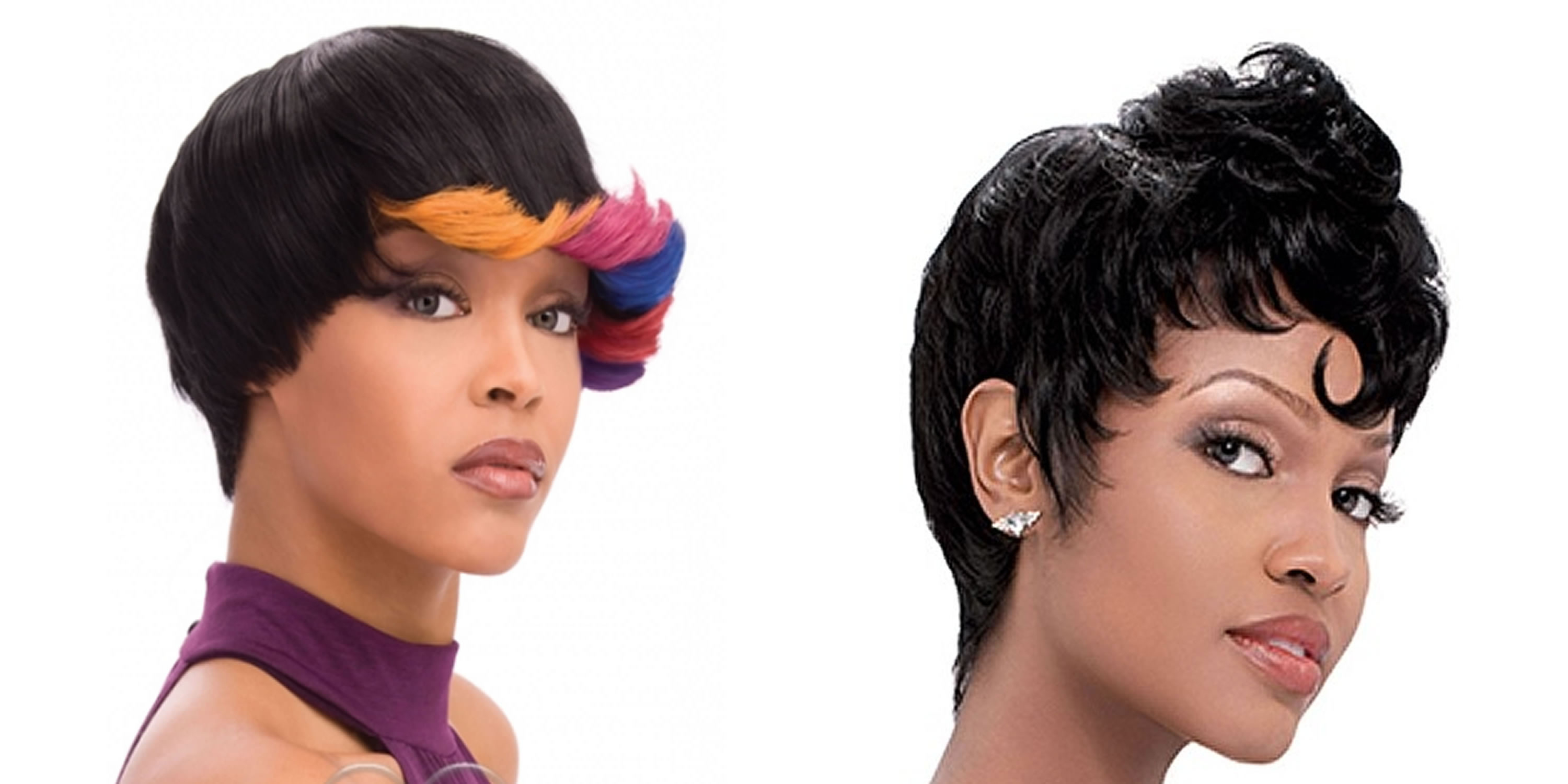 33 Top Pixie Hairstyles For Older Women   Short Pixie Haircuts For In Shorter Black Messy Hairstyles (View 14 of 20)