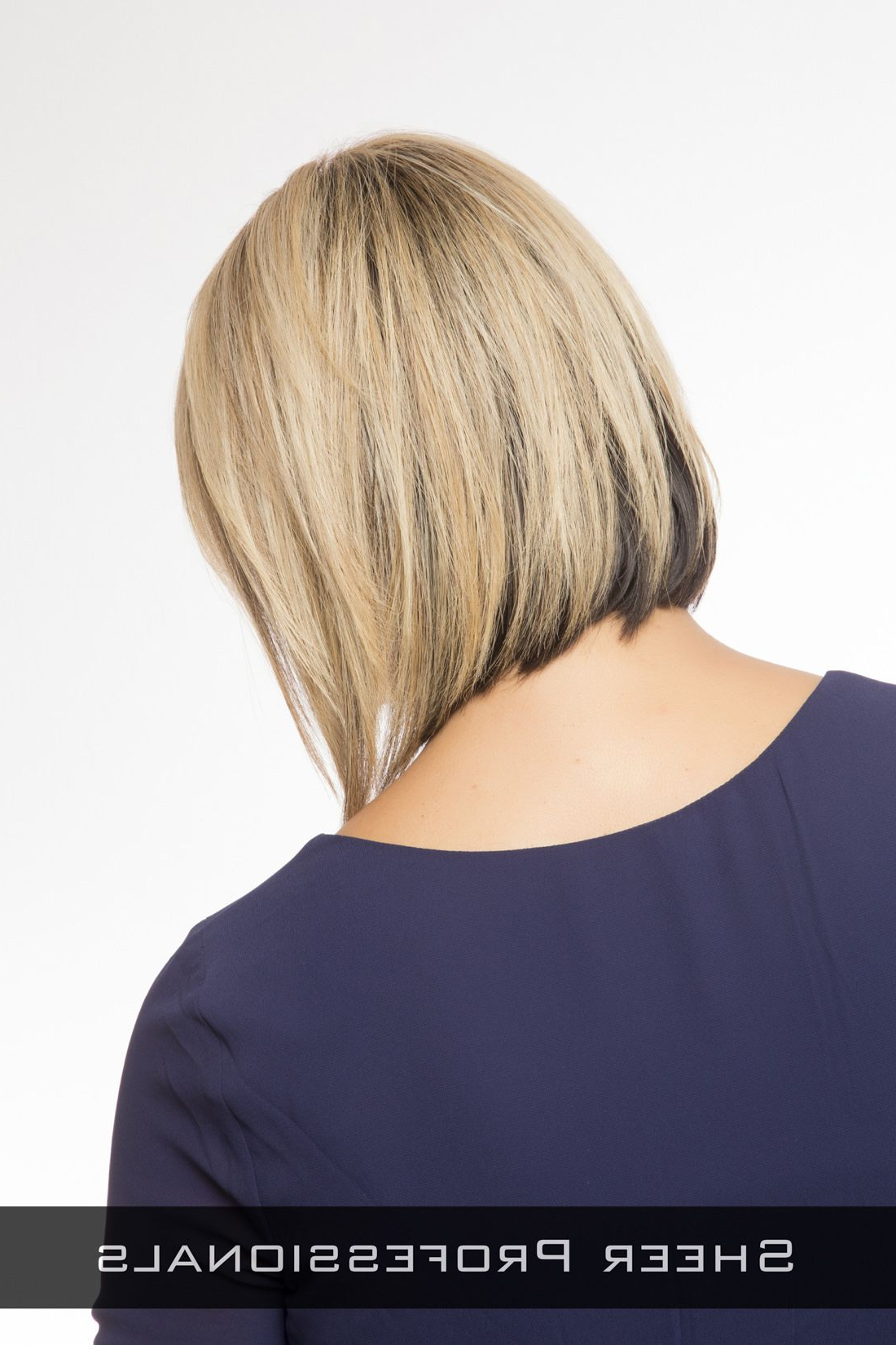 34 Perfect Short Haircuts And Hairstyles For Thin Hair (2018 Within Sleek Bob Hairstyles For Thin Hair (View 3 of 20)