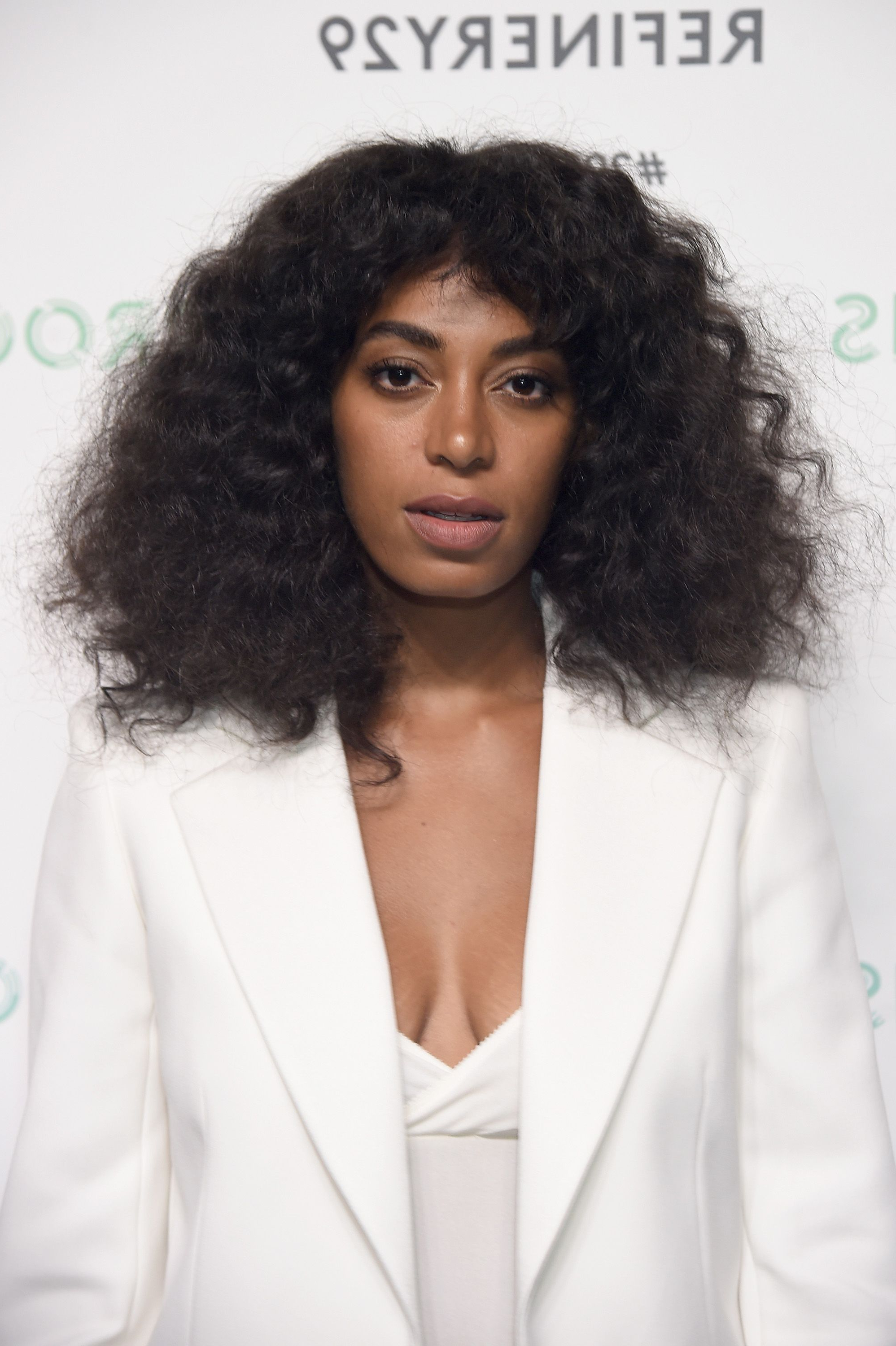55 Best Curly Hairstyles Of 2018 – Cute Hairstyles For Curly Hair To Pertaining To Black Wet Curly Bob Hairstyles With Subtle Highlights (View 6 of 20)