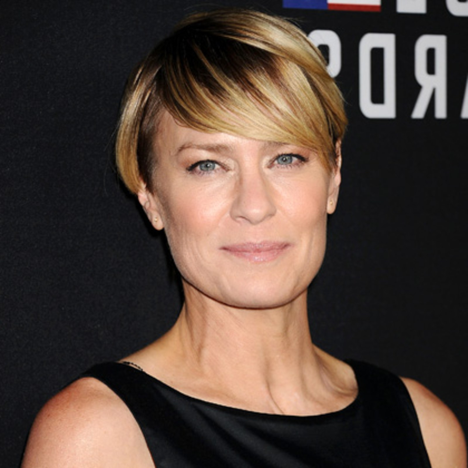 6 Tips For Styling Your Pixie Cut – Allure Intended For Sleeked Down Pixie Hairstyles With Texturizing (View 12 of 20)