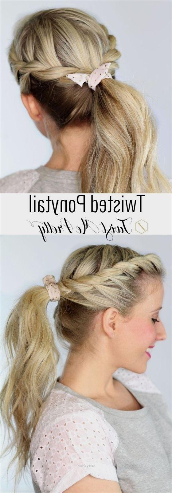 Ball Hair, Beleza (View 7 of 20)