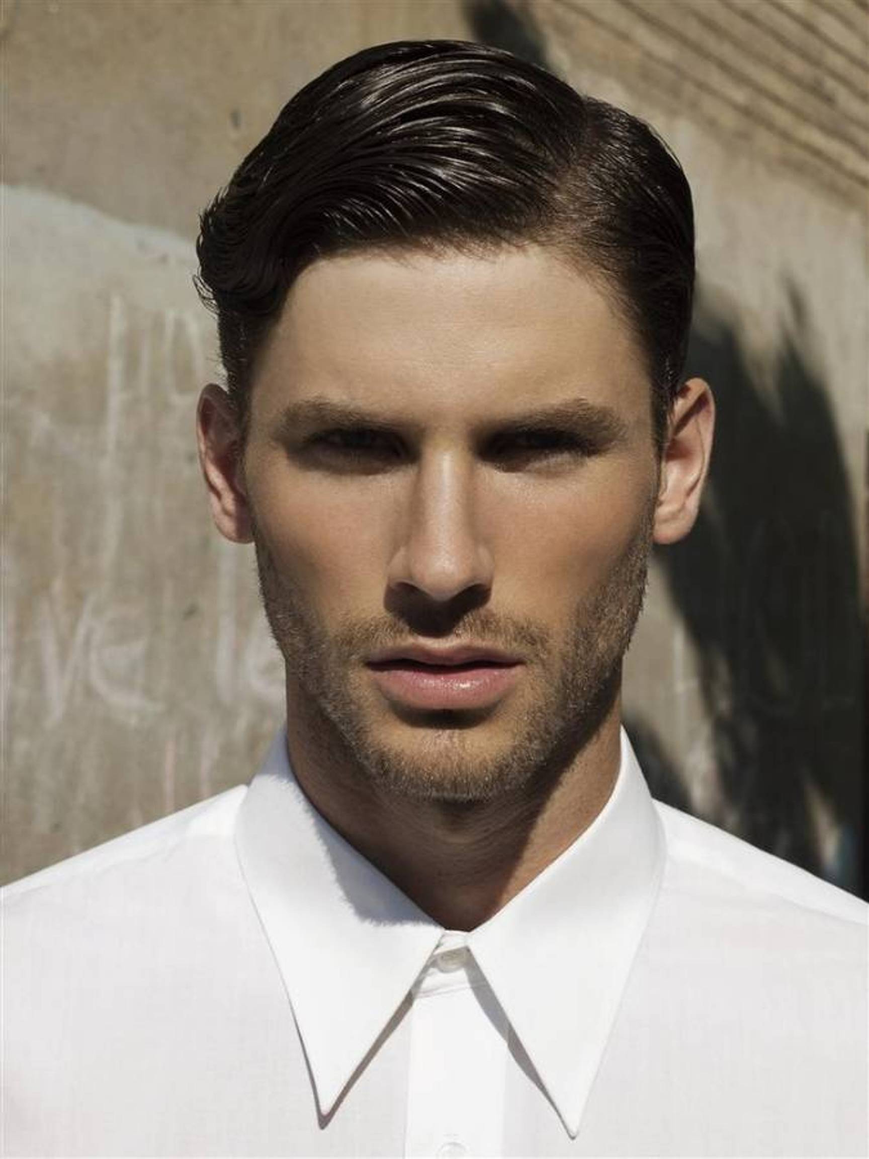 Best Hairstyle For Men | Free Hairstyles With Short And Classy Haircuts For Thick Hair (View 15 of 20)
