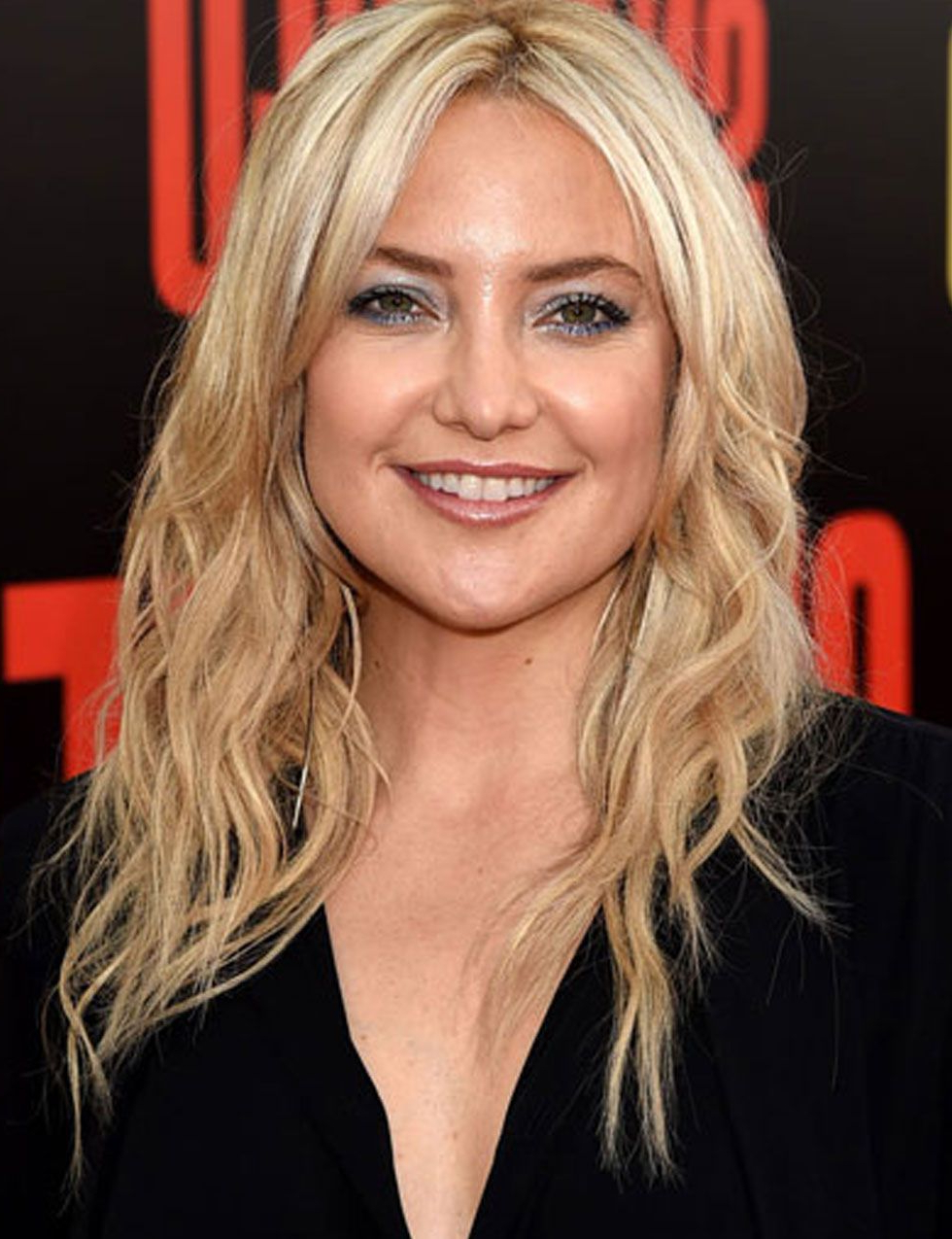Best Hairstyles For Fine Hair – 18 Celebs With Fine Hair Inside The Finest Haircuts For Fine Hair (View 6 of 20)