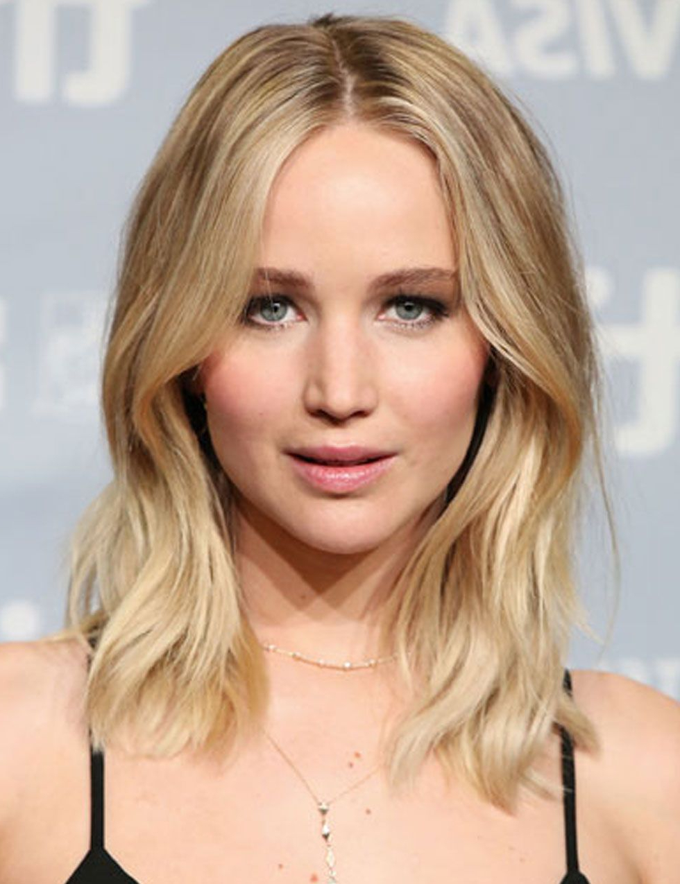 Best Hairstyles For Fine Hair – 18 Celebs With Fine Hair Throughout The Finest Haircuts For Fine Hair (View 12 of 20)