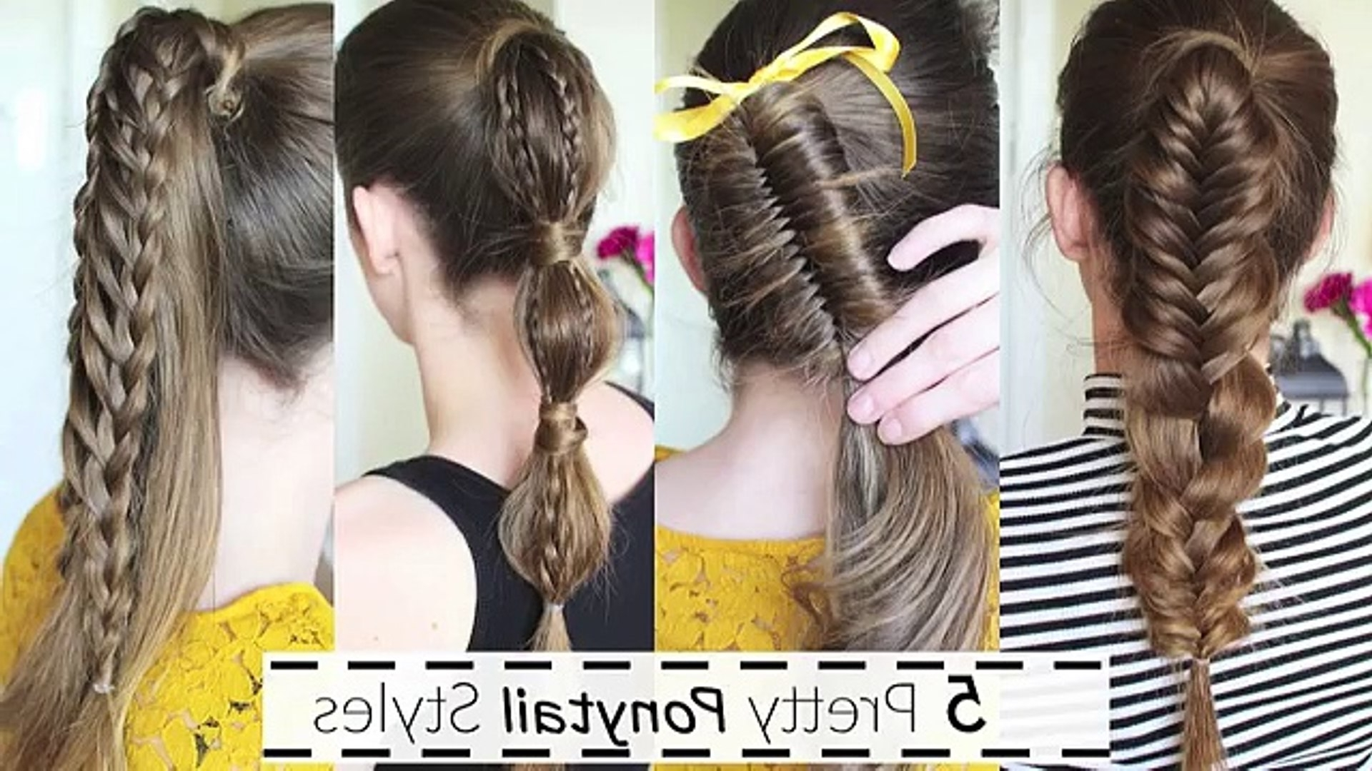 Braidsandstyles (View 4 of 20)