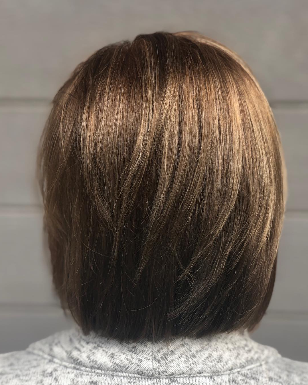 Collarbonehair – Hash Tags – Deskgram Throughout Short Crisp Bronde Bob Haircuts (View 10 of 20)