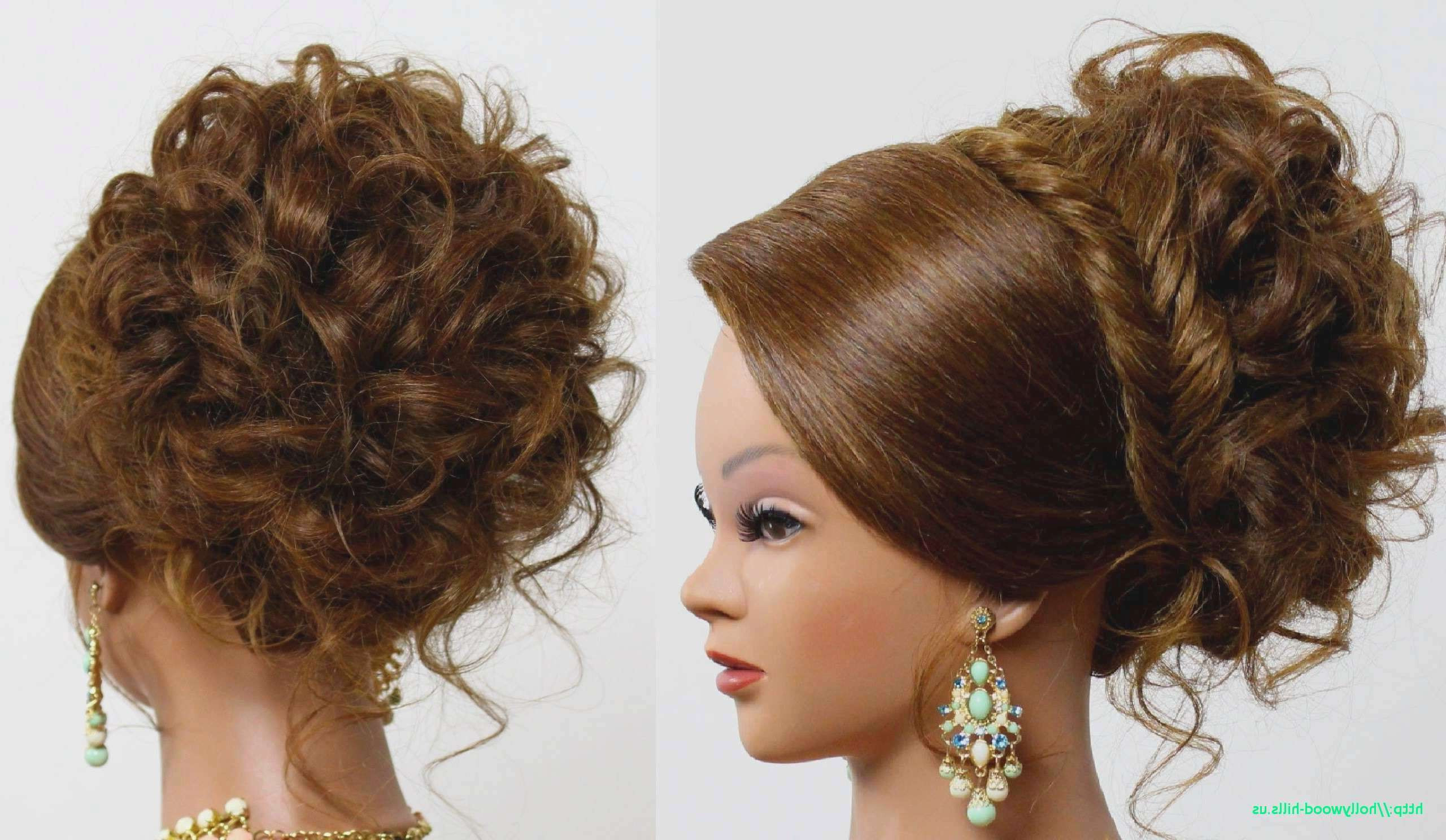 Formal Updos For Short Hair – Bcretreat % % % For Short Formal Hairstyles (View 11 of 20)
