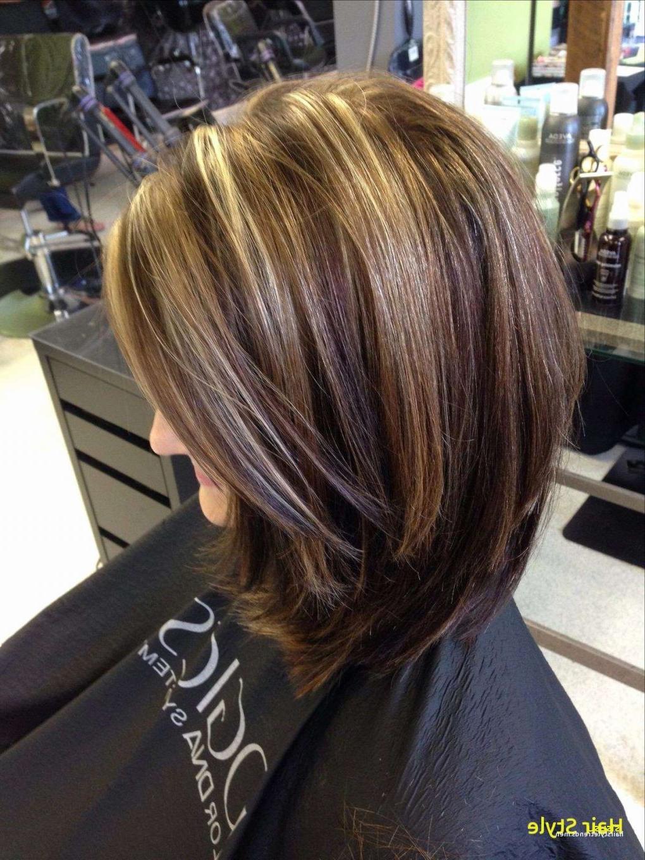 Fresh Short To Medium Haircuts For Fine Hair Short To Medium Within Layered Bob Haircuts For Fine Hair (View 12 of 20)