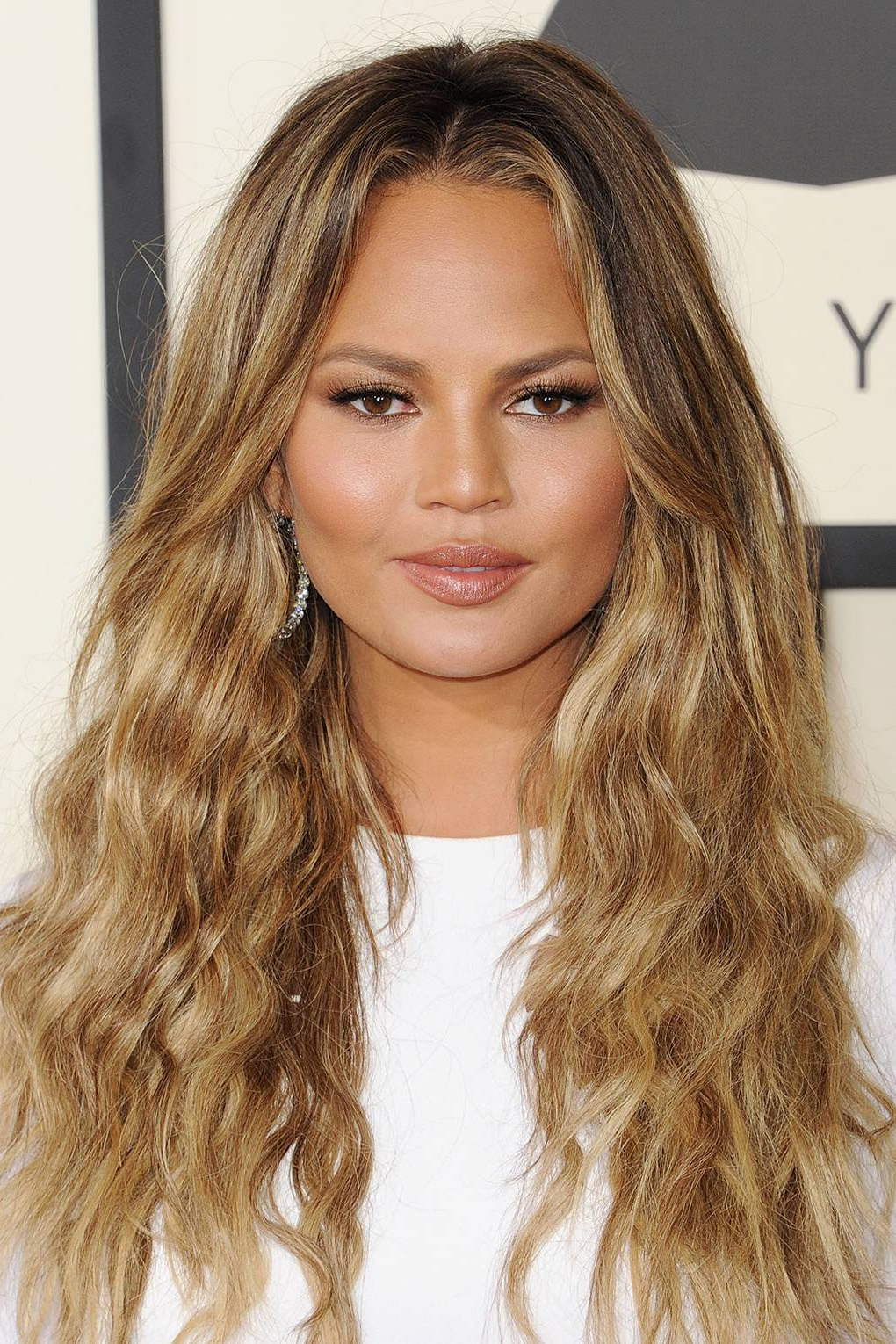 Hairstyles 2018: Hair Ideas, Cut And Colour Inspiration | Glamour Uk Pertaining To Long Disheveled Pixie Haircuts With Balayage Highlights (View 15 of 20)
