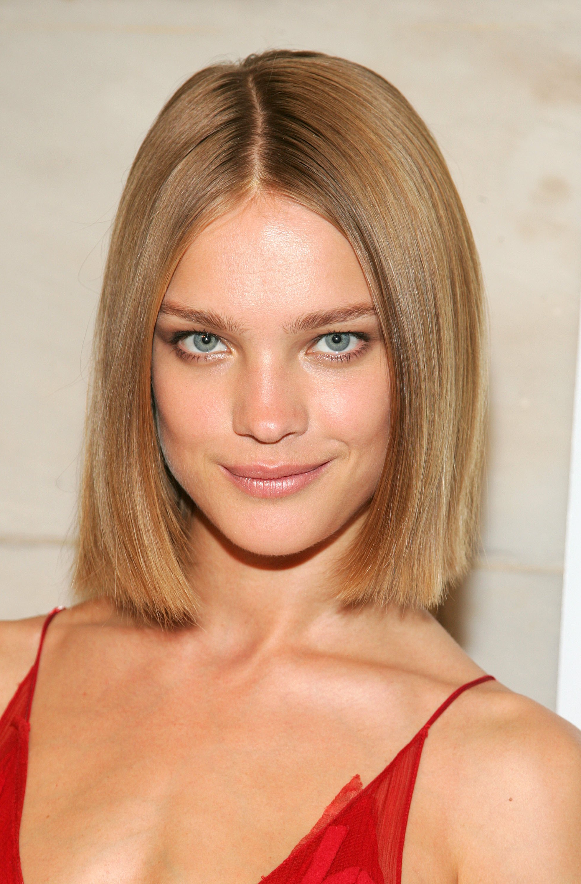 Loving The Long Bob? 6 Things To Consider Before You Chop Your Locks Regarding The Finest Haircuts For Fine Hair (View 8 of 20)