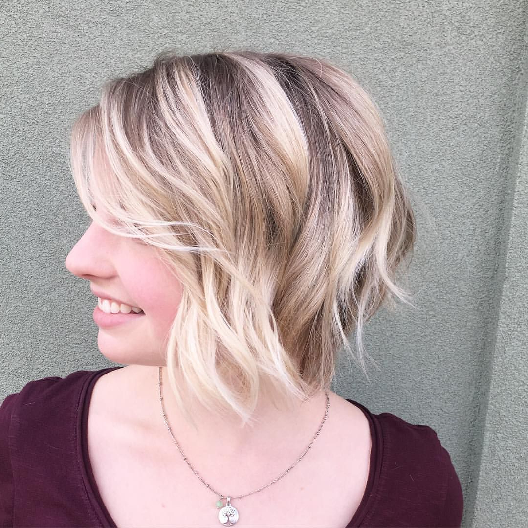 Pinnicole Cole On Hairstyles | Pinterest | Hair, Hair Styles And Inside Sunny Blonde Finely Chopped Pixie Haircuts (View 15 of 20)