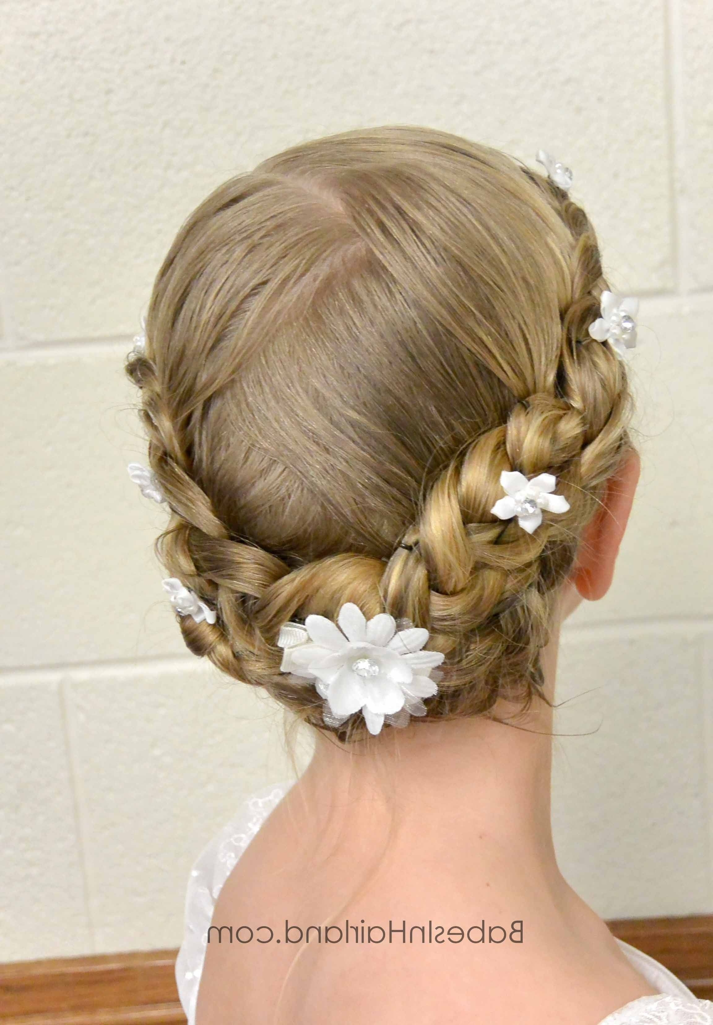 Pinterest Within Well Liked Loosey Goosey Ponytail Hairstyles (View 14 of 20)