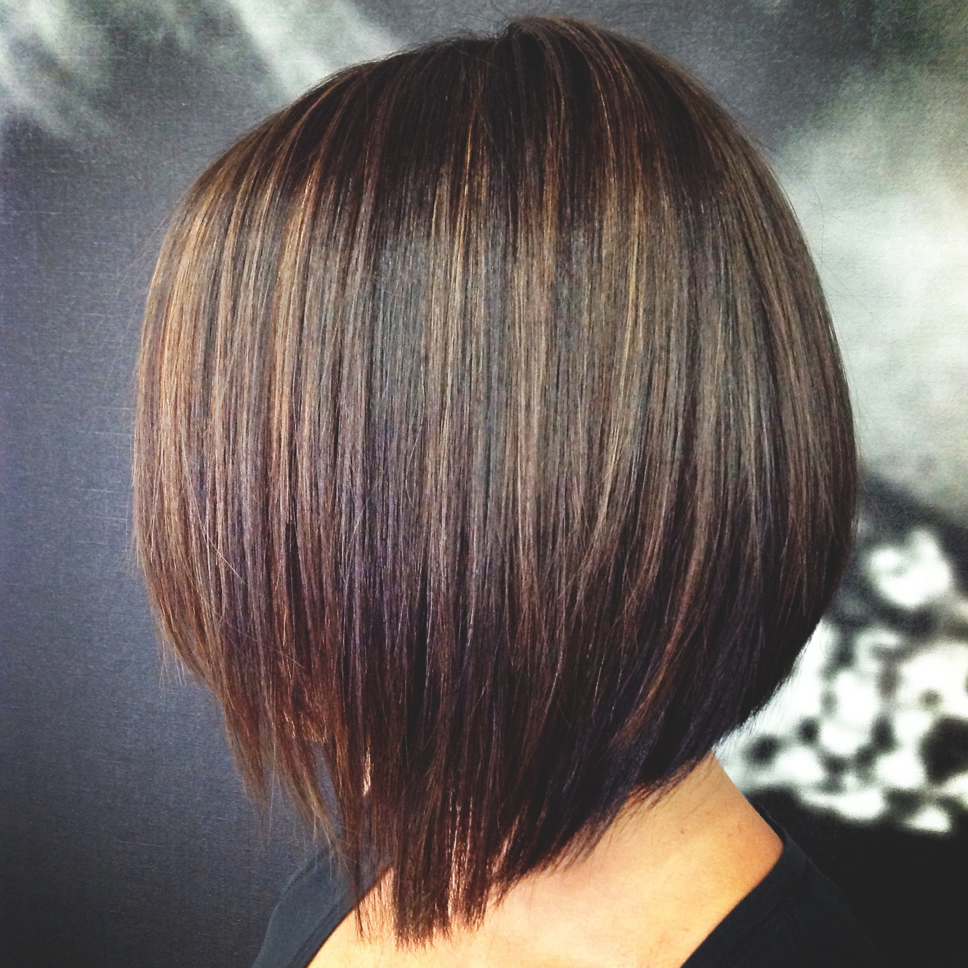 Remarkable Caramel Bob Hairstyles With 20 Short Hairstyles For Girls For Soft Brown And Caramel Wavy Bob Hairstyles (View 15 of 20)