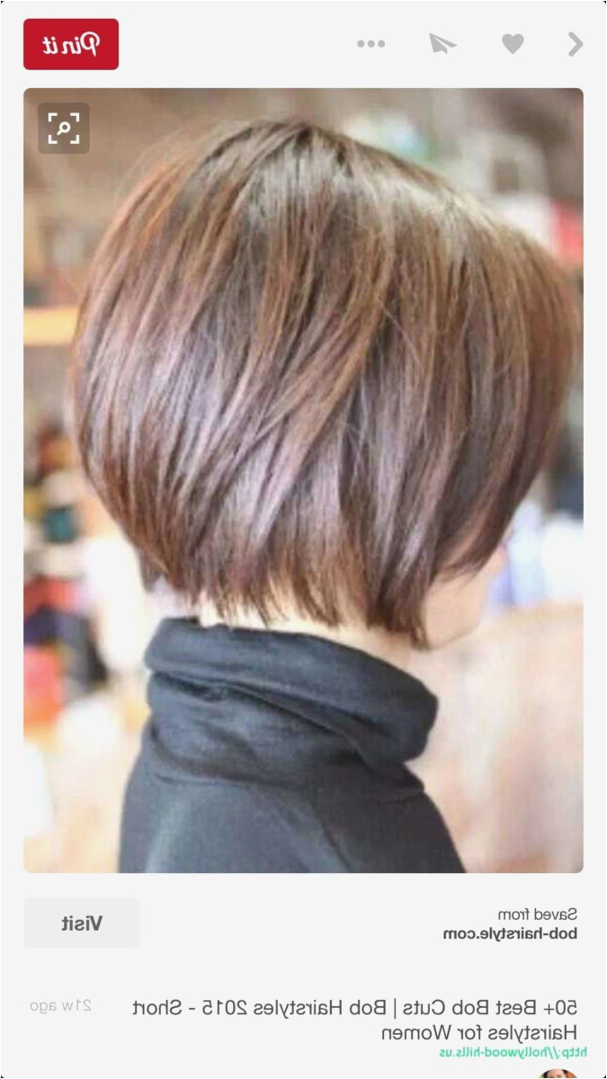 Short Layered Inverted Bob Hairstyles Lovely 25 Plan Inverted Bob With Regard To Inverted Bob Hairstyles With Swoopy Layers (View 17 of 20)