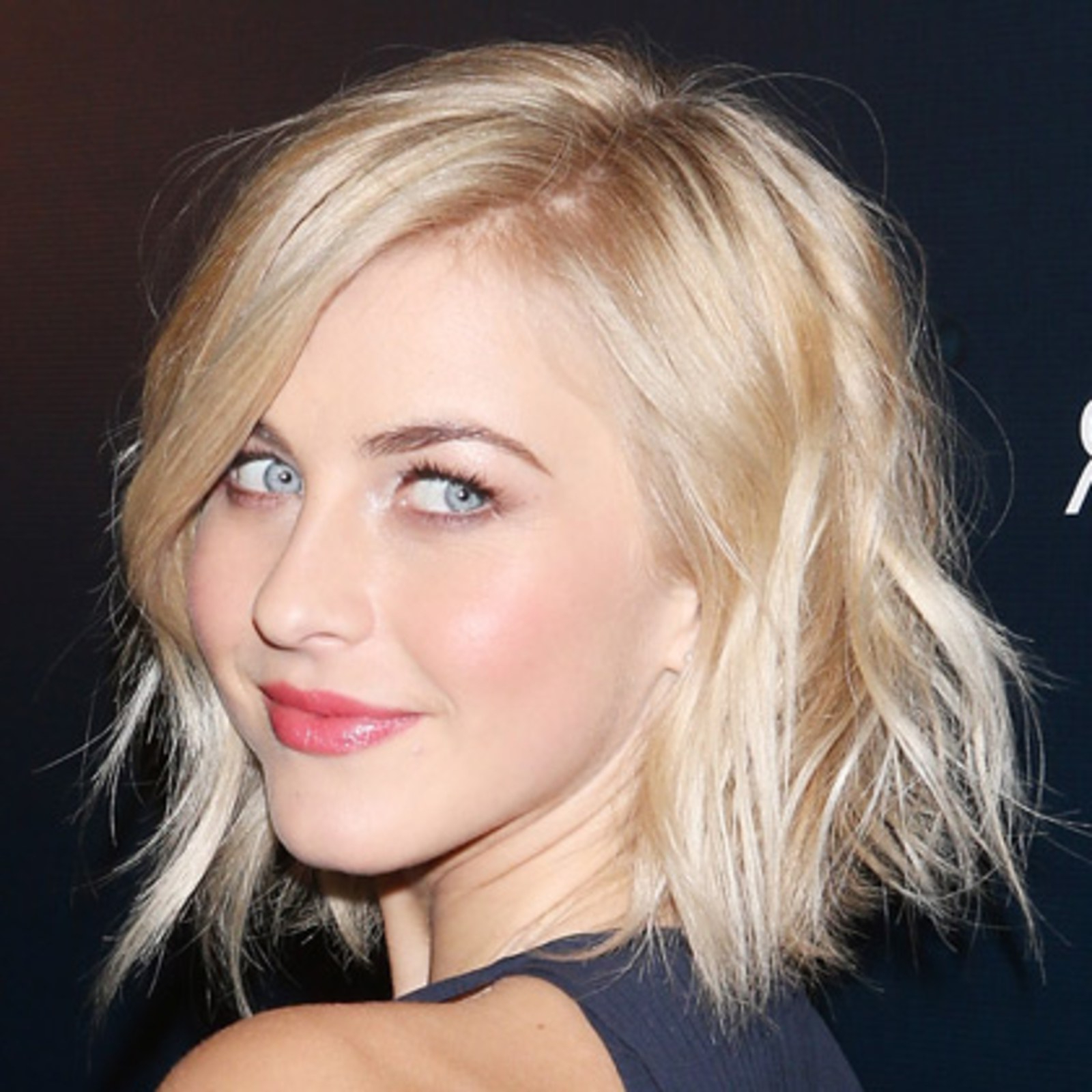 The Top 4 Bob Haircuts – Allure For Tousled Razored Bob Hairstyles (View 20 of 20)