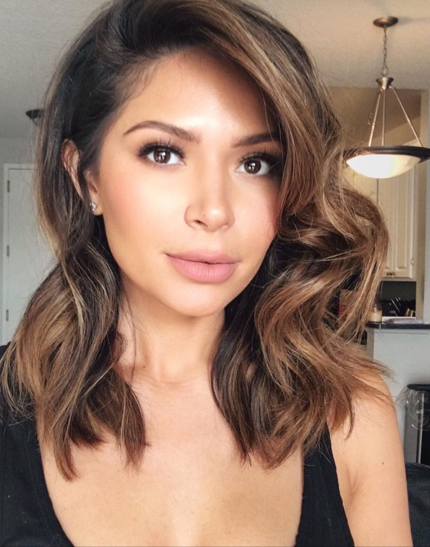 Women Hairstyle : Appealing Cute Updos For Short Hair Simple Intended For Short And Simple Hairstyles (View 20 of 20)