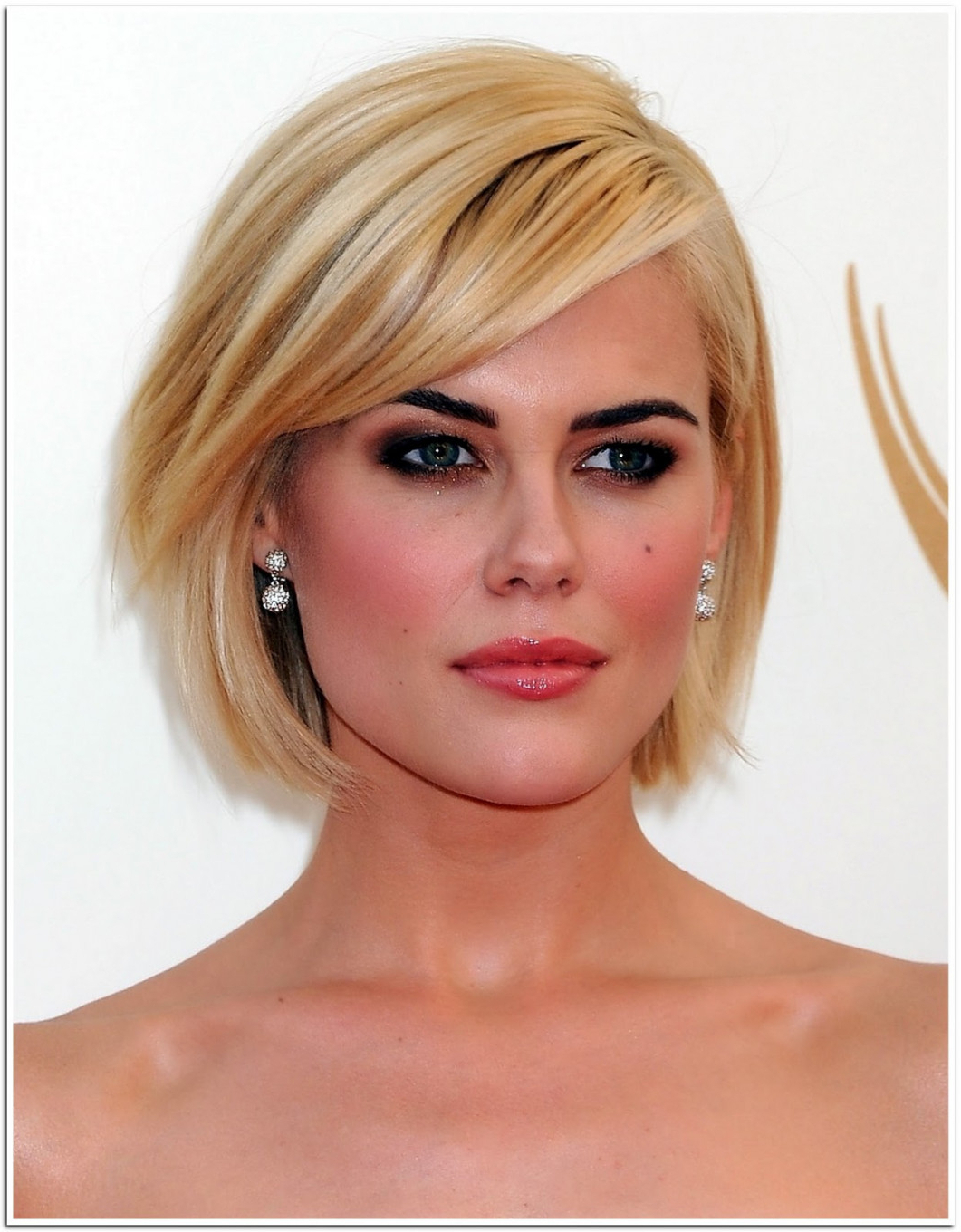 Wonderful Formal Hairstyles For Short Hair 2014 | Latest Hairstyles Within Short Formal Hairstyles (View 20 of 20)