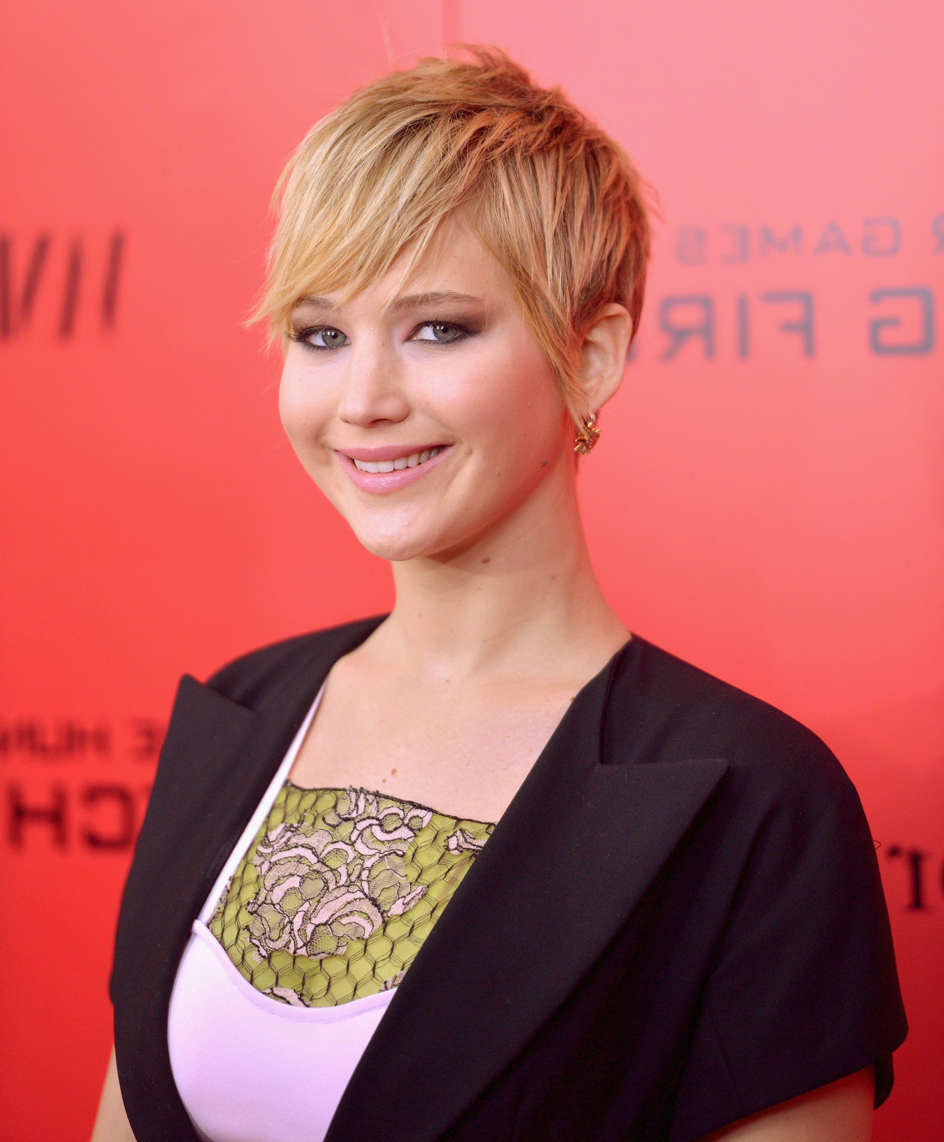 40 Best Short Pixie Cut Hairstyles 2018 – Cute Pixie Haircuts For Women Regarding Gray Pixie Hairstyles For Thick Hair (View 10 of 20)