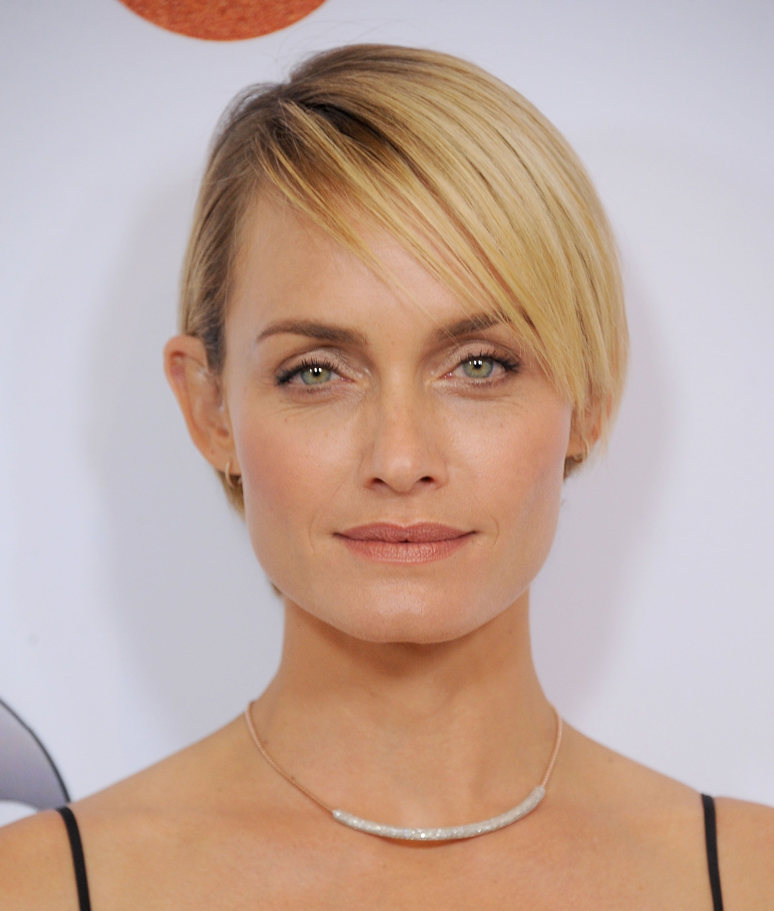 65 Best Short Hairstyles, Haircuts, And Short Hair Ideas For 2018 For Pure Blonde Shorter Hairstyles For Older Women (View 14 of 20)