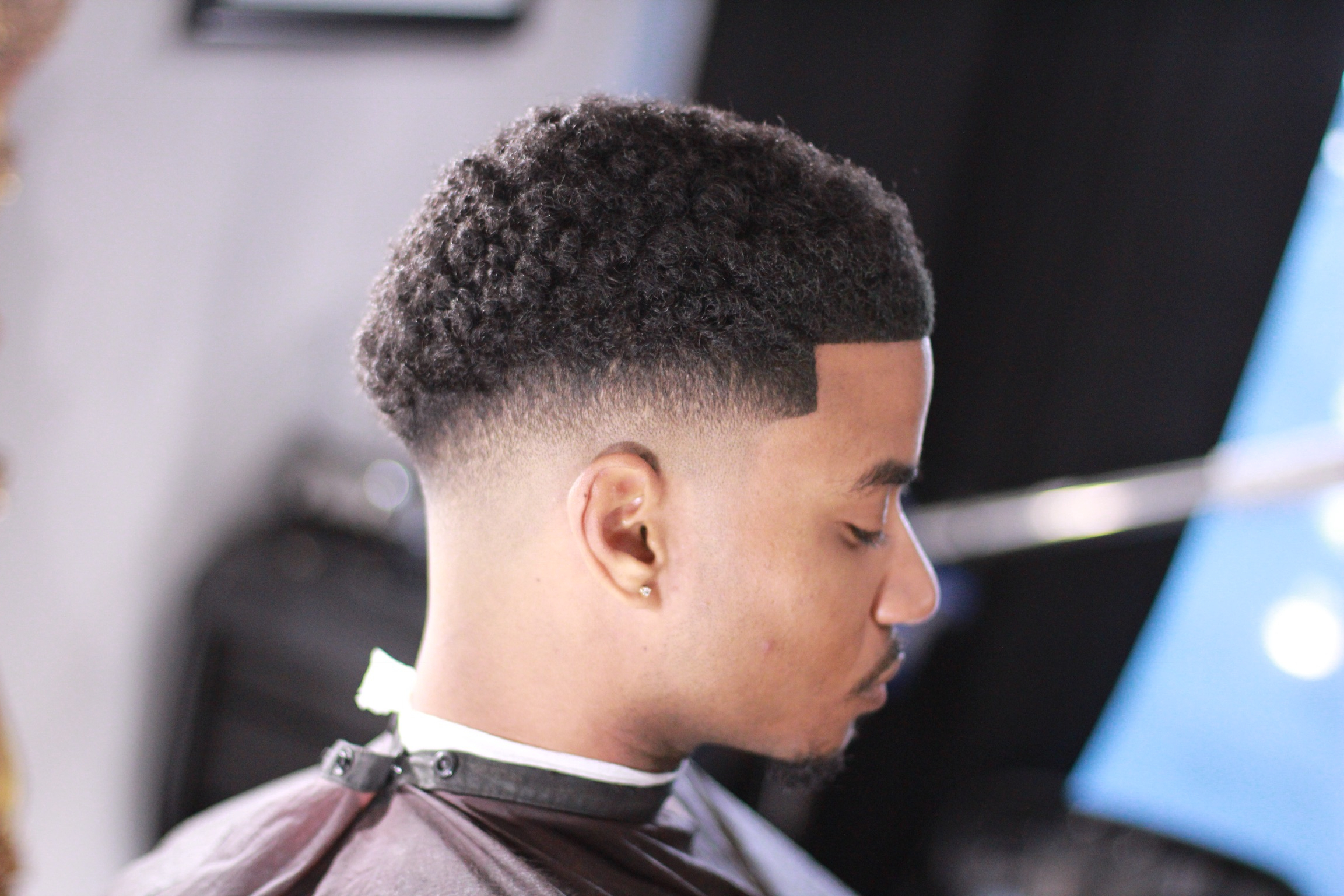Best Brooklyn Blowout Haircuts For Trendsetting Men Pertaining To Perfect Blow Out Hairstyles (View 15 of 20)