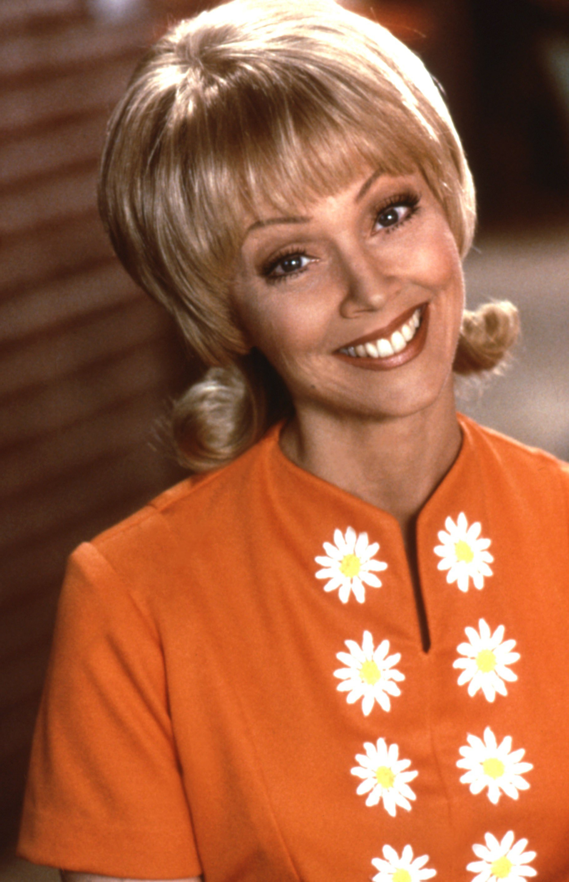Haircuts Not To Get | Popsugar Beauty Australia In Carol Brady Inspired Hairstyles (View 10 of 20)