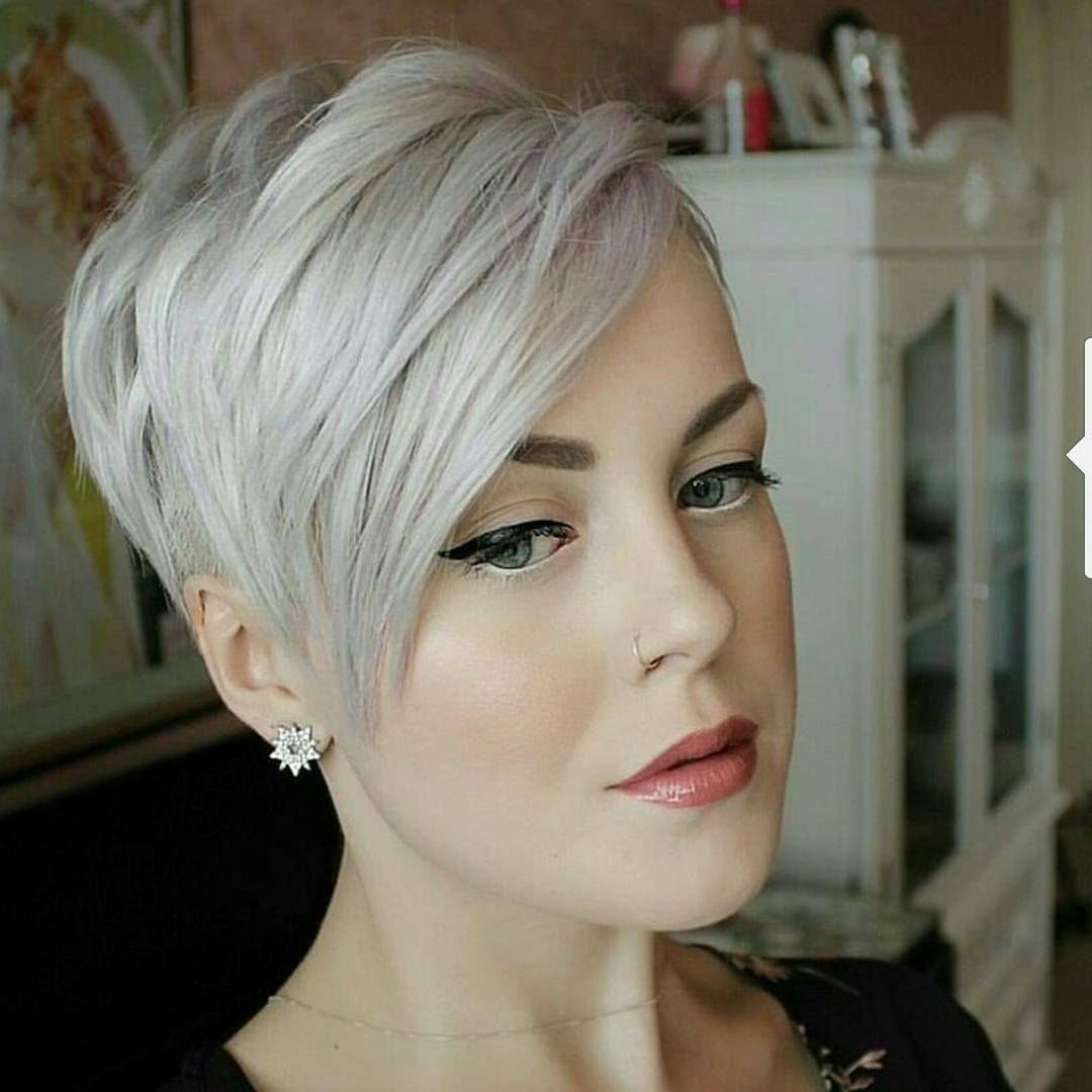 Lori Petty Short Hairstyles 2019 @ Pictures Co Uk | Pixie Cut With Regard To Sassy Pixie Hairstyles (View 3 of 20)