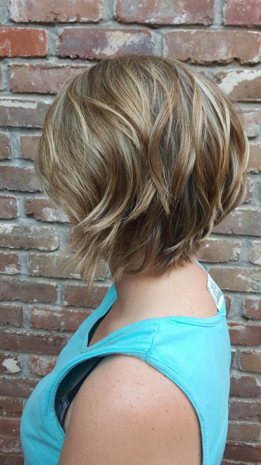 Lots Of Layers. Sassy Short Haircut … | Hair Styles In 2018… Inside Over 50 Pixie Hairstyles With Lots Of Piece Y Layers (Gallery 8 of 20)