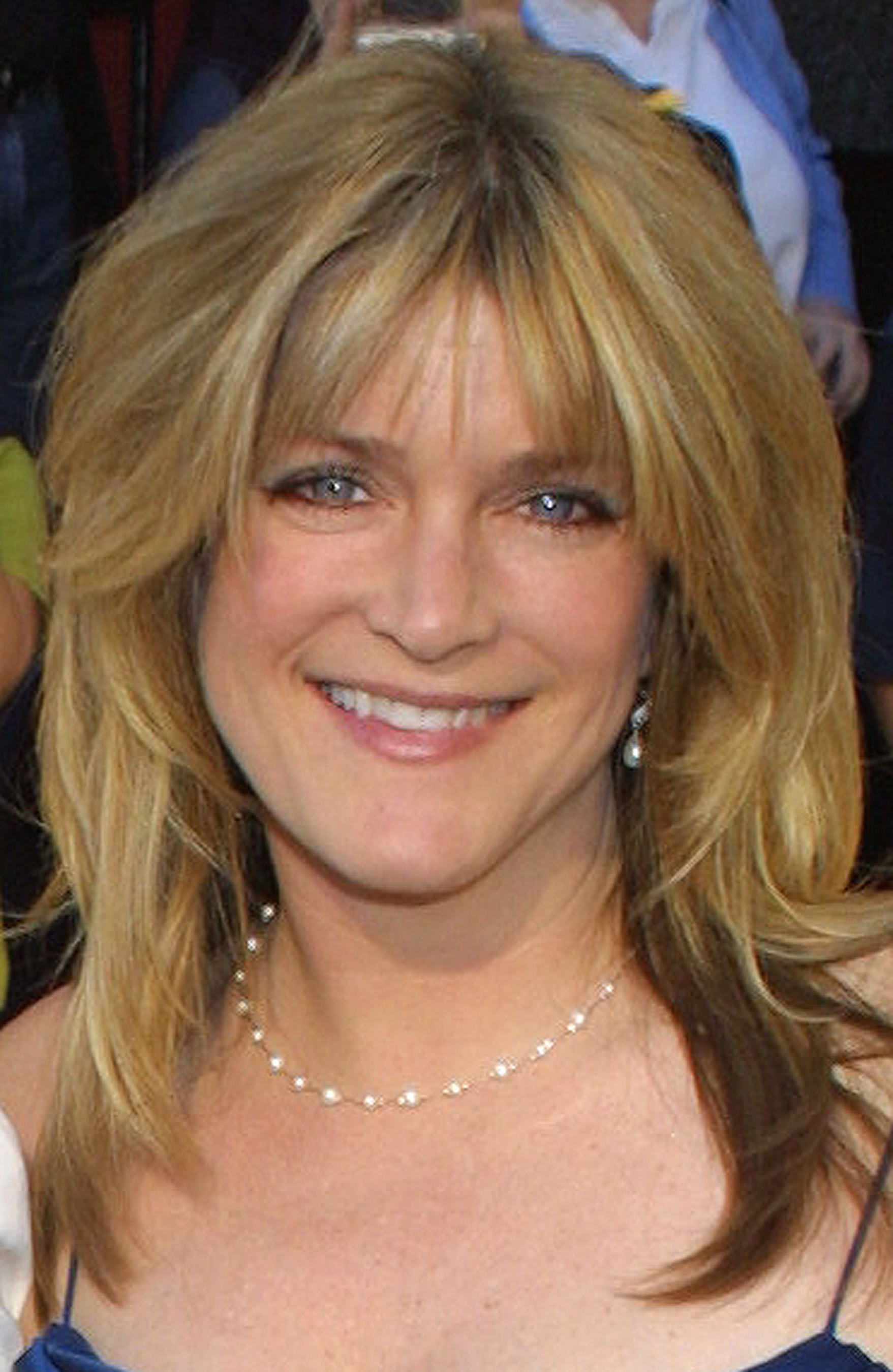 Susan Olsen (Cindy Brady, Long Ago) | Hairstyles | Pinterest | The With Carol Brady Inspired Hairstyles (View 16 of 20)