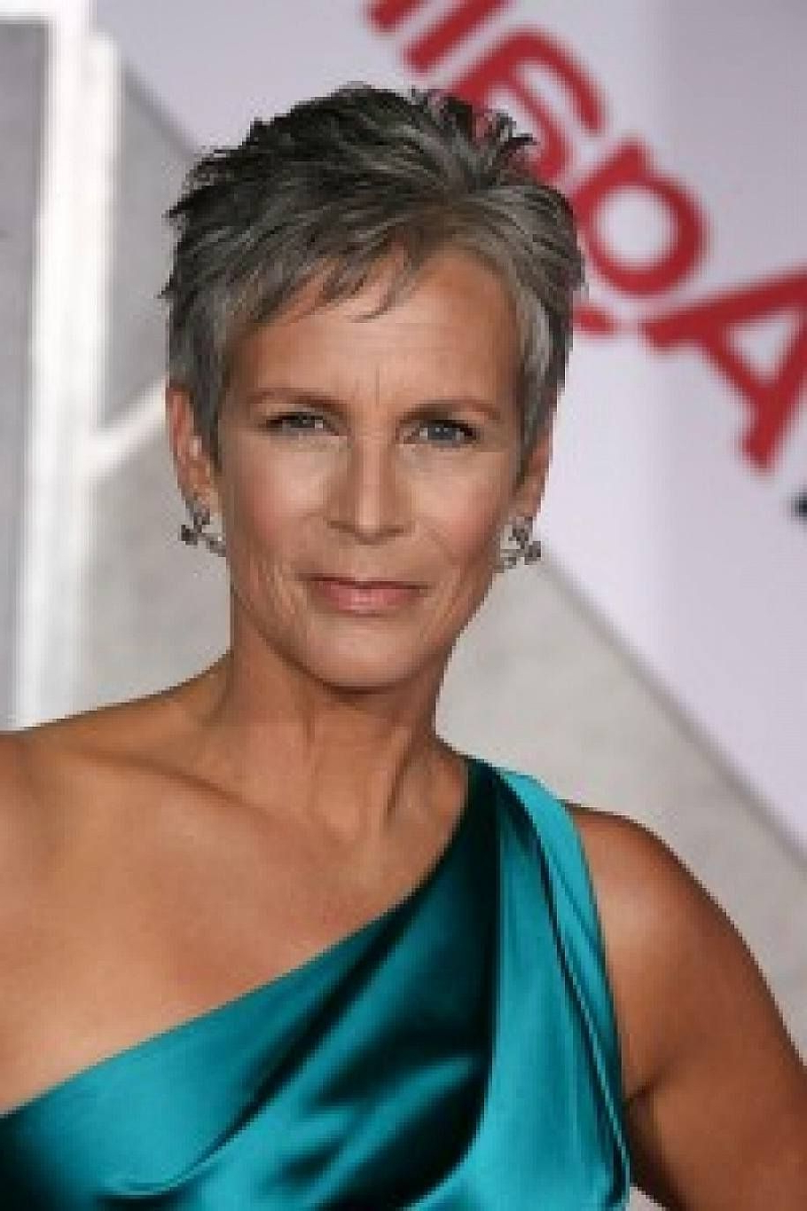 Very Short Pixie Hairstyles For Women Over 50 Very Short Hairstyles Inside Pixie Hairstyles For Women Over (View 20 of 20)