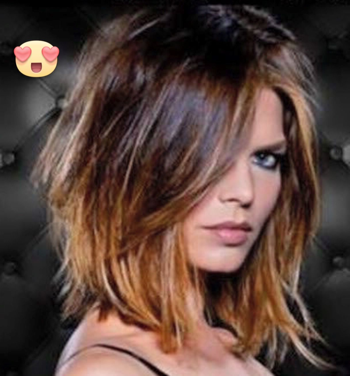 Will Add More Volume | Hair | Pinterest | Hair Style, Hair Cuts And Within Volume And Shagginess Hairstyles (View 19 of 20)