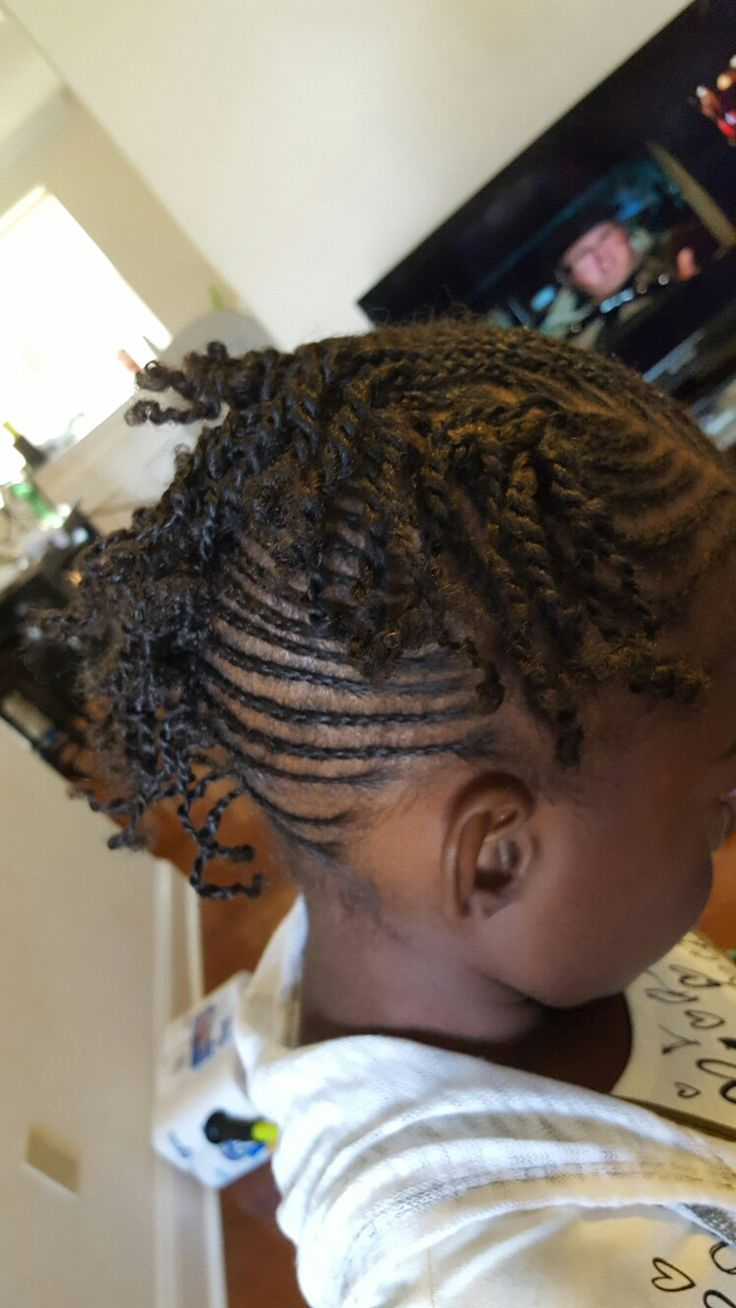 12 Best Braids Images On Pinterest (View 1 of 20)