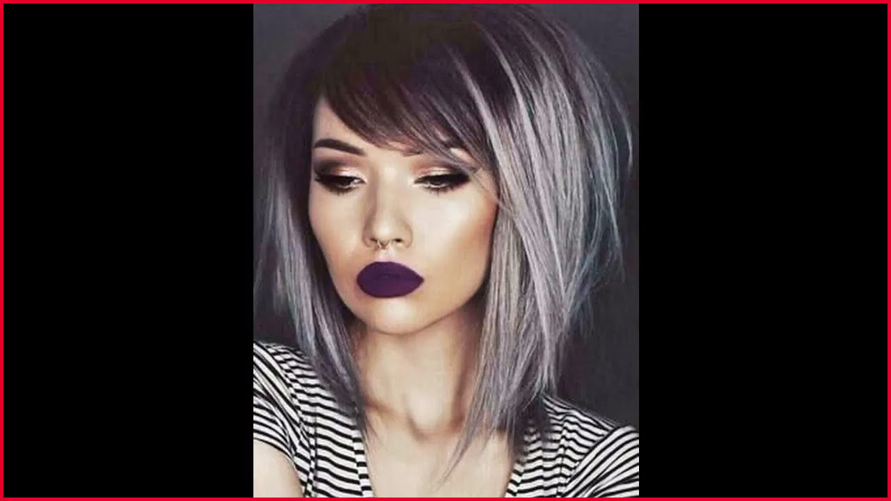 2018 New Medium Hairstyles For Medium Length Hairstyles For Women 58148 New Medium Haircuts  (View 1 of 20)