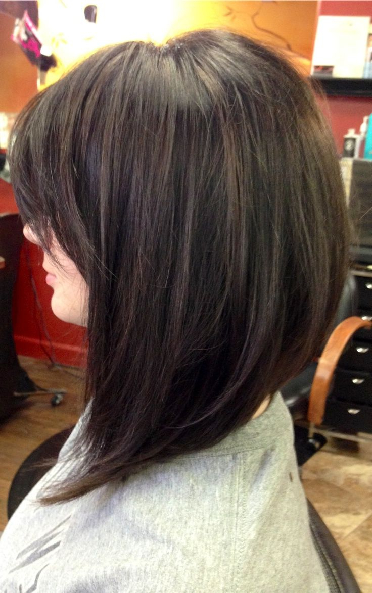 22 Best Medium Hairstyles For Women 2019 – Shoulder Length Hair Intended For Most Current Bob Medium Hairstyles (View 7 of 20)