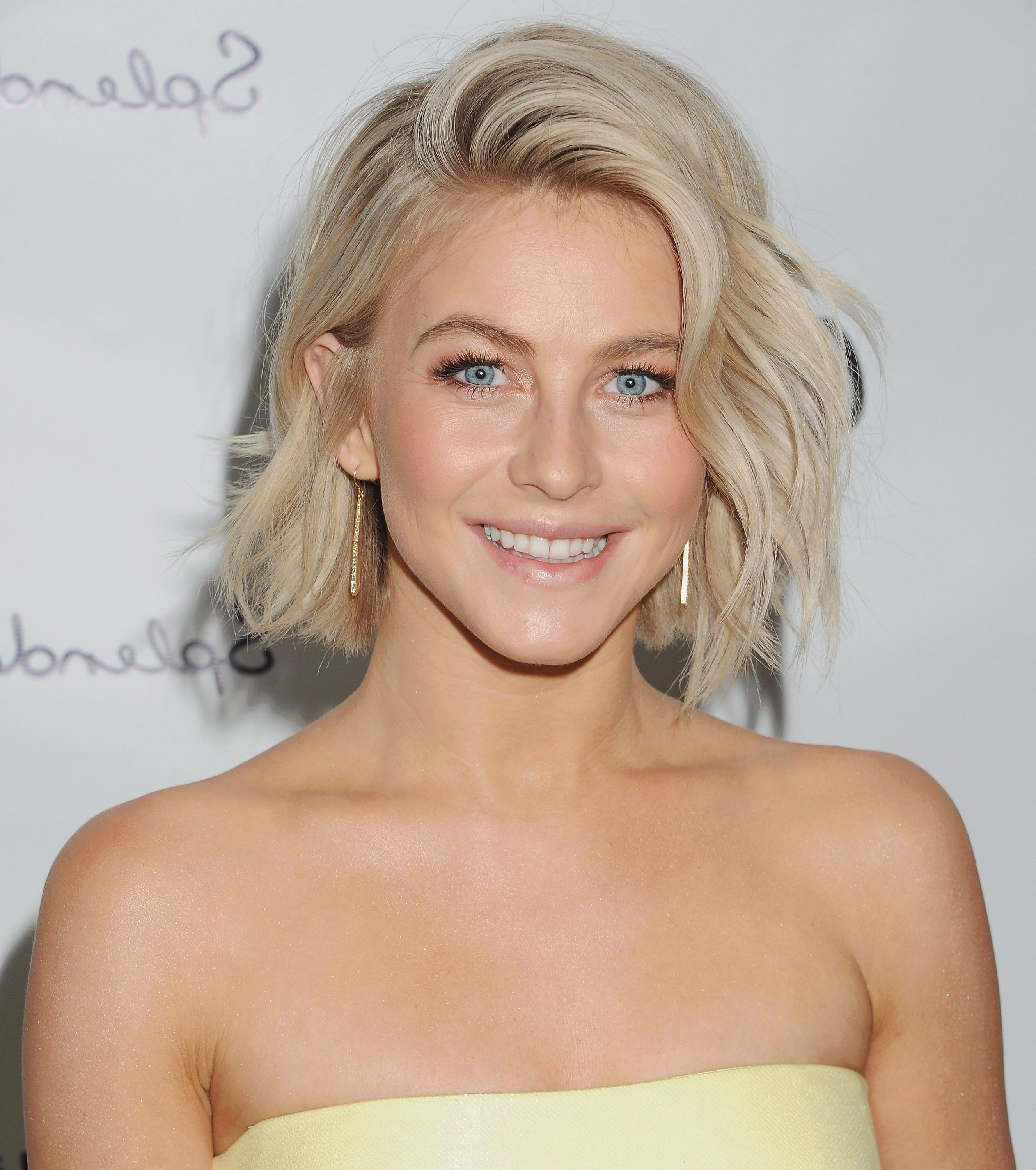 22 Best Shag Haircuts For Long, Short, Or Medium Length Hair – Best Pertaining To Fashionable Julianne Hough Medium Haircuts (View 6 of 20)