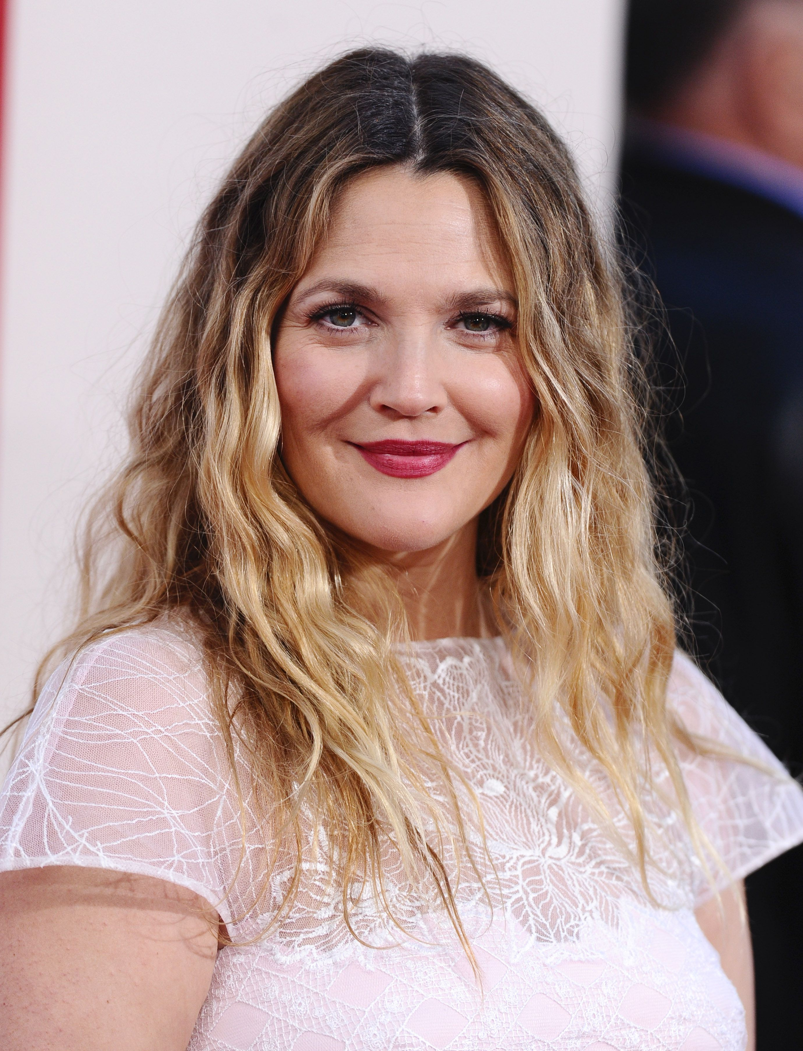 22 Best Shag Haircuts For Long, Short, Or Medium Length Hair – Best Pertaining To Most Recently Released Drew Barrymore Medium Haircuts (View 6 of 20)