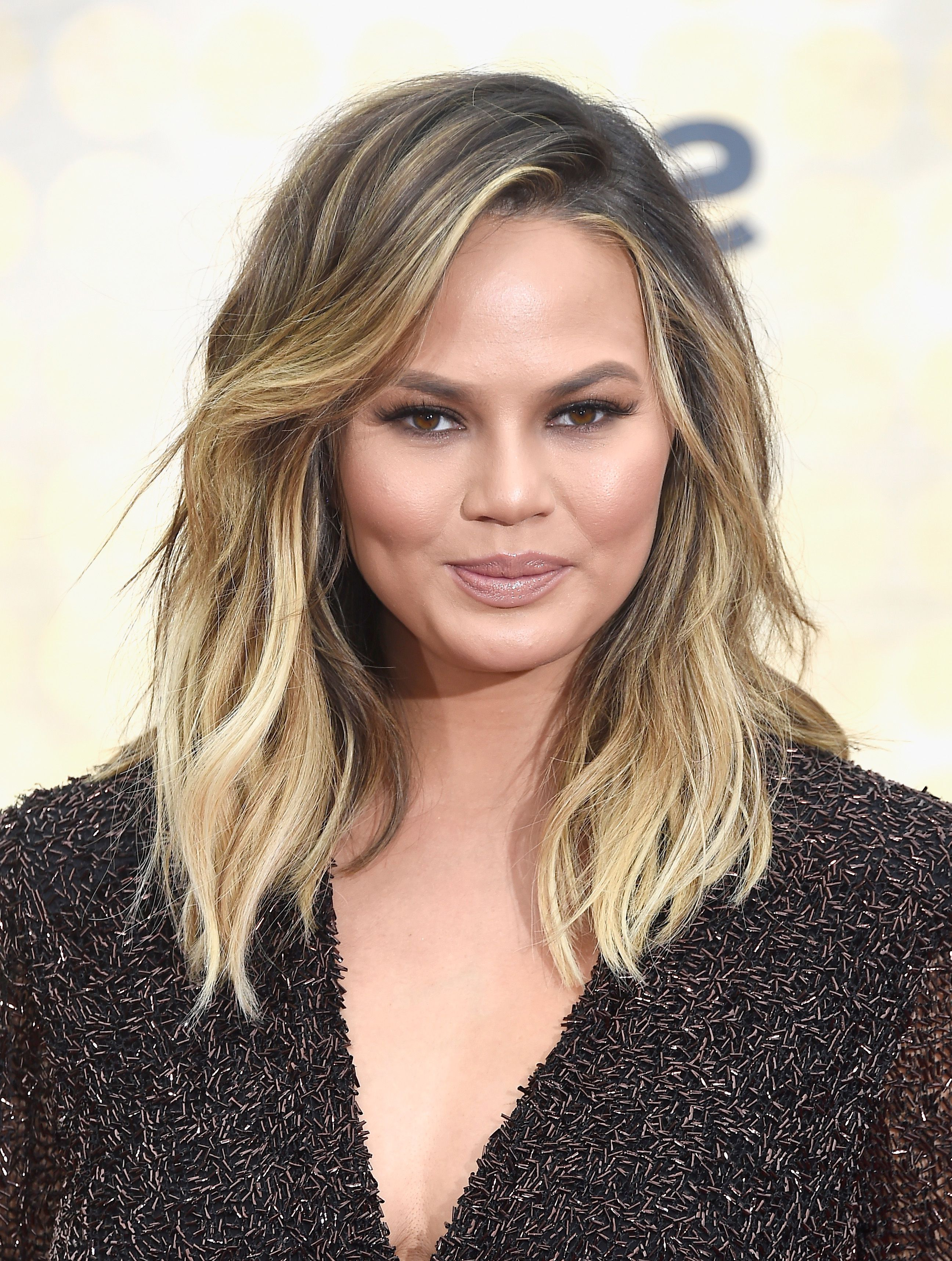 22 Best Shag Haircuts For Long, Short, Or Medium Length Hair – Best Within Latest Messy Medium Haircuts (View 4 of 20)