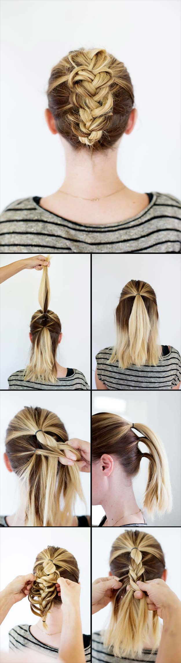 33 Best Hairstyles For Your 20S – The Goddess For Trendy Medium Hairstyles For Women In Their 20S (View 7 of 20)