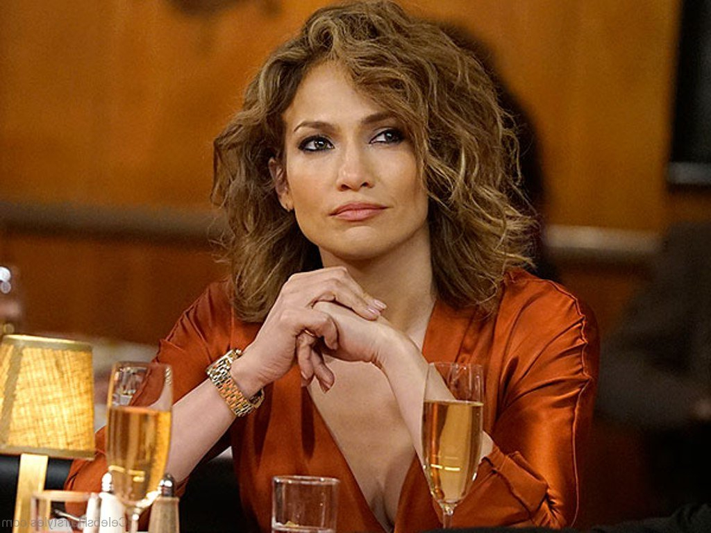46 Mind Blowing Hairstyles Of Jennifer Lopez Within Well Known Jennifer Lopez Medium Haircuts (View 14 of 20)
