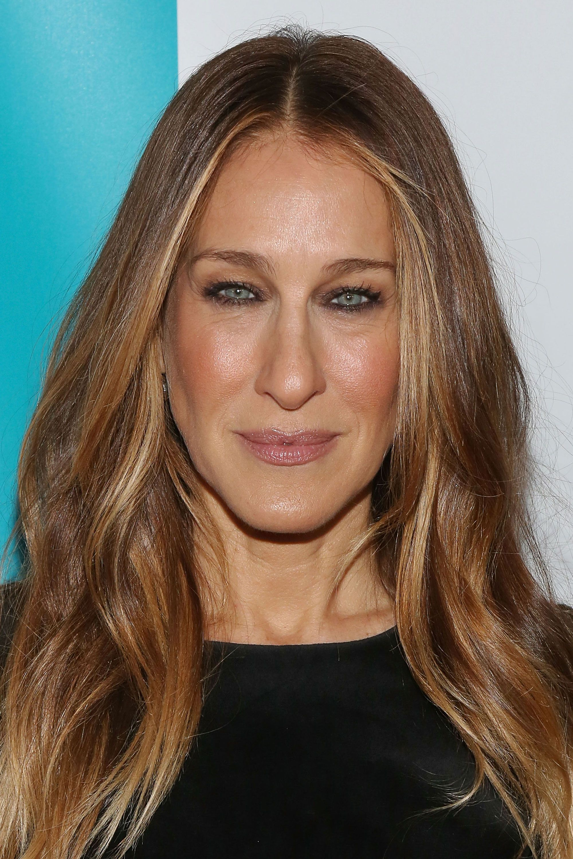 50 Hairstyles That Will Make You Look Younger – Haircut Ideas To Regarding Well Known Sarah Jessica Parker Medium Hairstyles (View 16 of 20)