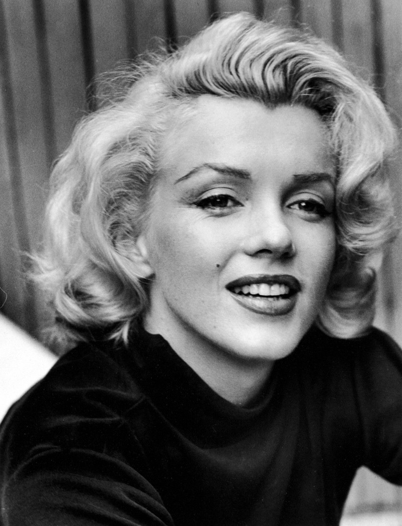 50S Hairstyles For Medium Length Hair – Leymatson Within Best And Newest 1950 Medium Hairstyles (Gallery 7 of 20)