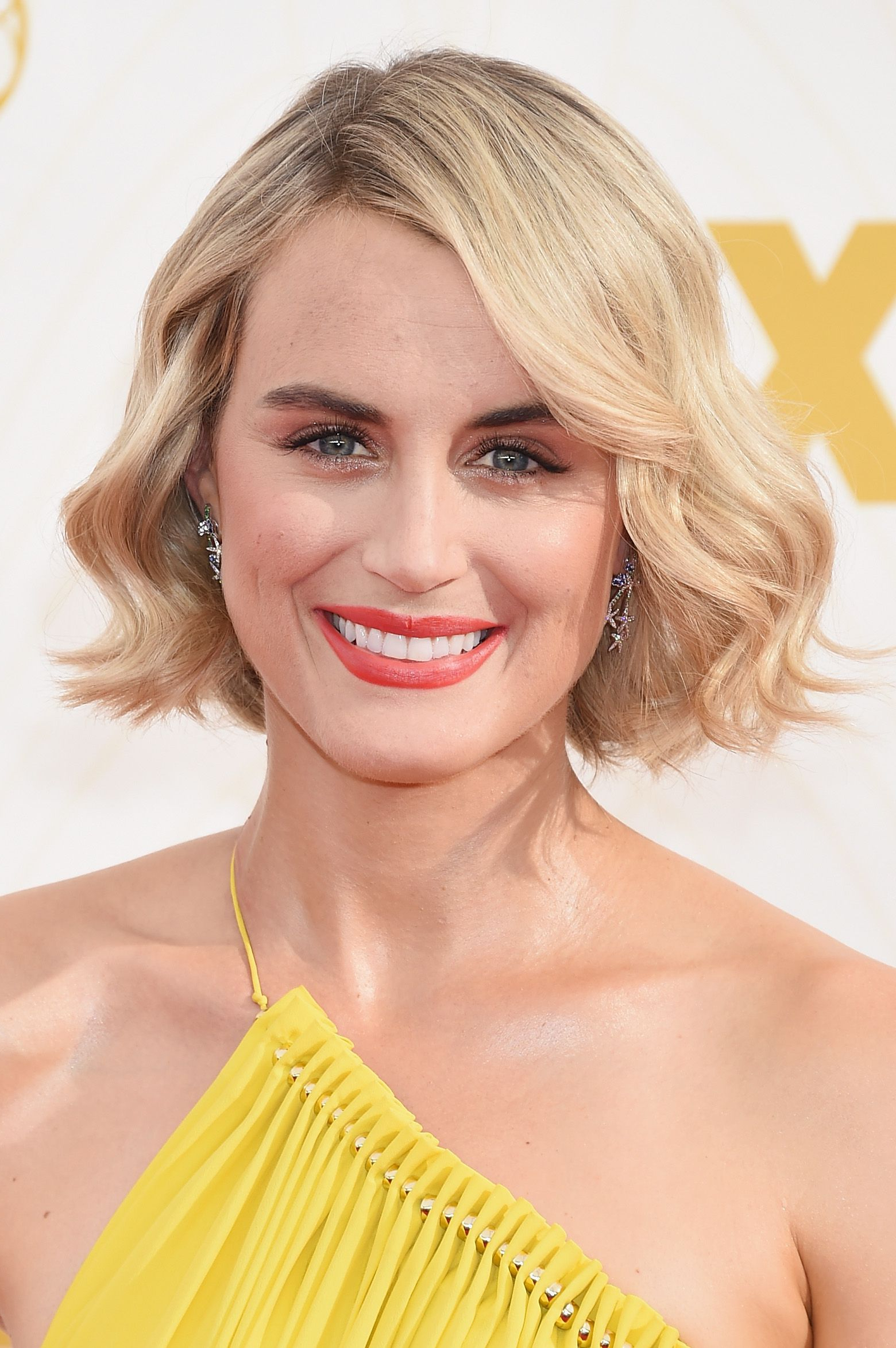 66 Best Short Hairstyles, Haircuts, And Short Hair Ideas For 2019 With Well Known Old Hollywood Medium Hairstyles (View 11 of 20)