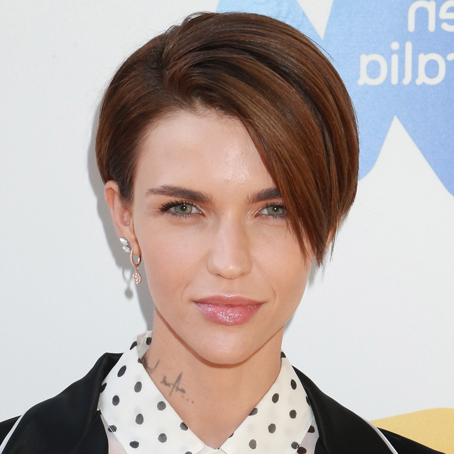 7 Of The Best Short Haircuts To Try This Summer (Gallery 20 of 20)