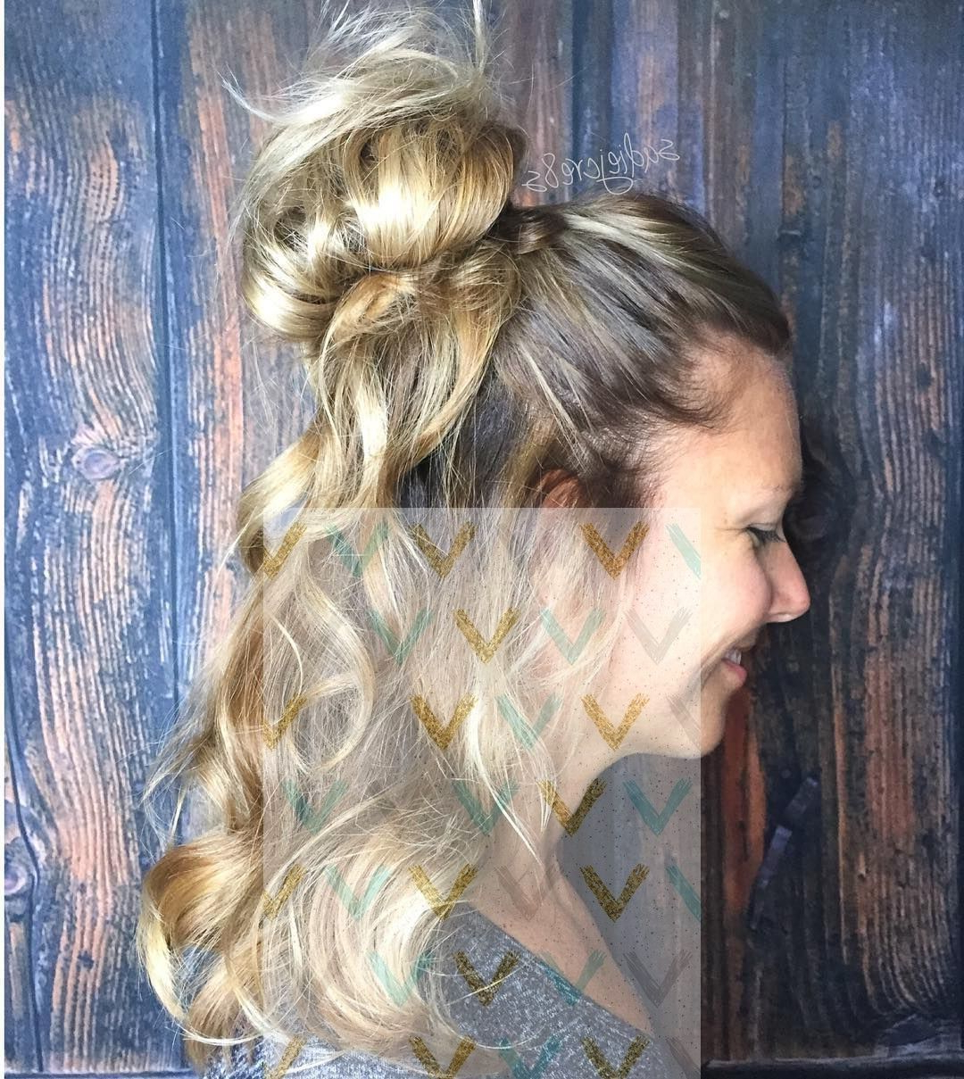 Amazing Tips: Pixie Hairstyles Back View Punk Shag Hairstylesssy In Most Current Brunette Messy Shag Hairstyles (View 16 of 20)