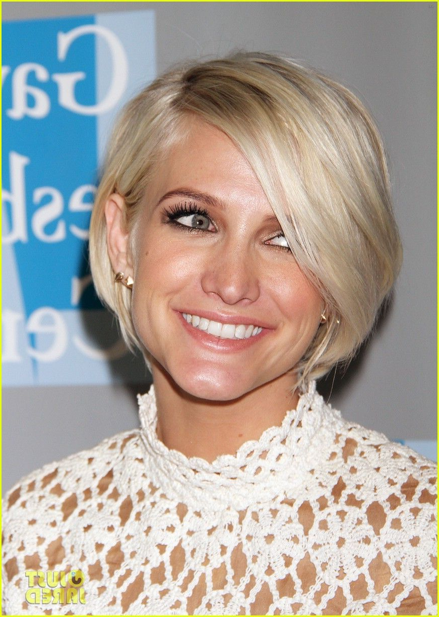 Ashlee Simpson Evening With (View 2 of 20)