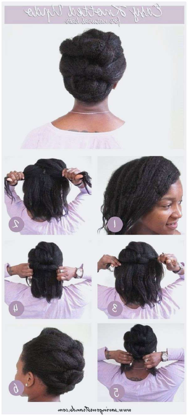 Beautiful Beautiful Natural Hairstyles For Medium Length 4c Hair For Inside Most Recently Released 4c Medium Hairstyles (View 13 of 20)