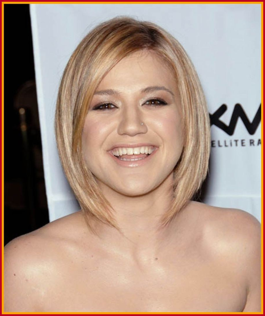 Best And Newest Medium Haircuts For Fine Thin Hair In Short To Medium Haircuts For Thin Hair 214679 Incredible Bob (View 18 of 20)