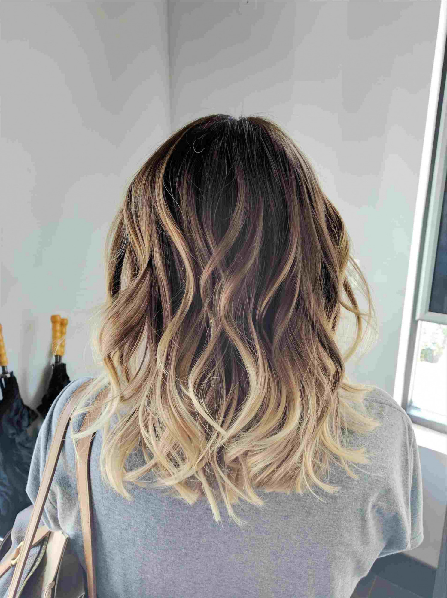 Best Hairstyles And Haircuts Throughout 2017 Medium Hairstyles And Highlights (View 6 of 20)