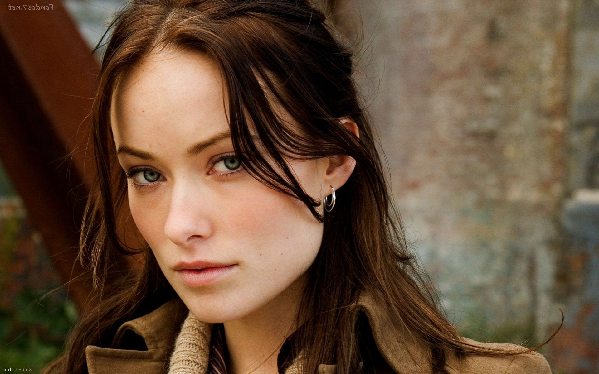 Best Hairstyles For Big Foreheads Within Popular Medium Hairstyles For Big Foreheads (View 5 of 20)