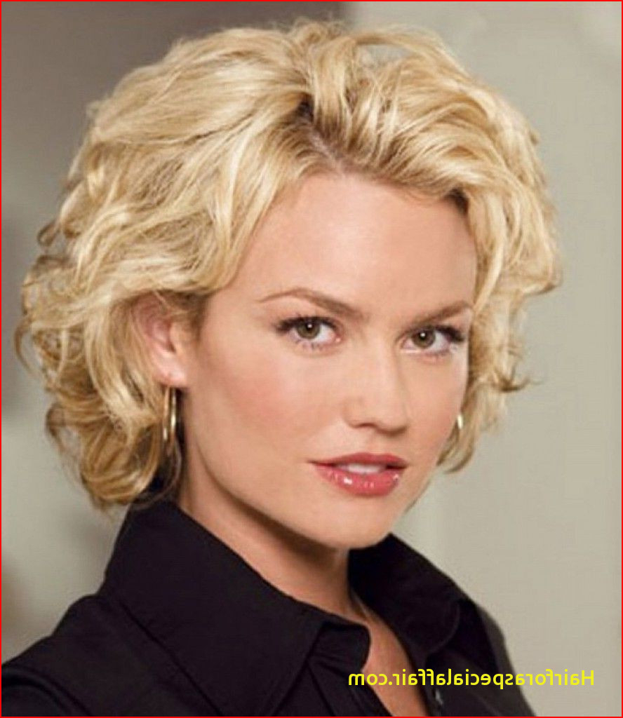 Best Short Haircuts For Thick Wavy Hair Medium Hairstyles For Thick Inside Most Current Thick Wavy Medium Haircuts (View 17 of 20)
