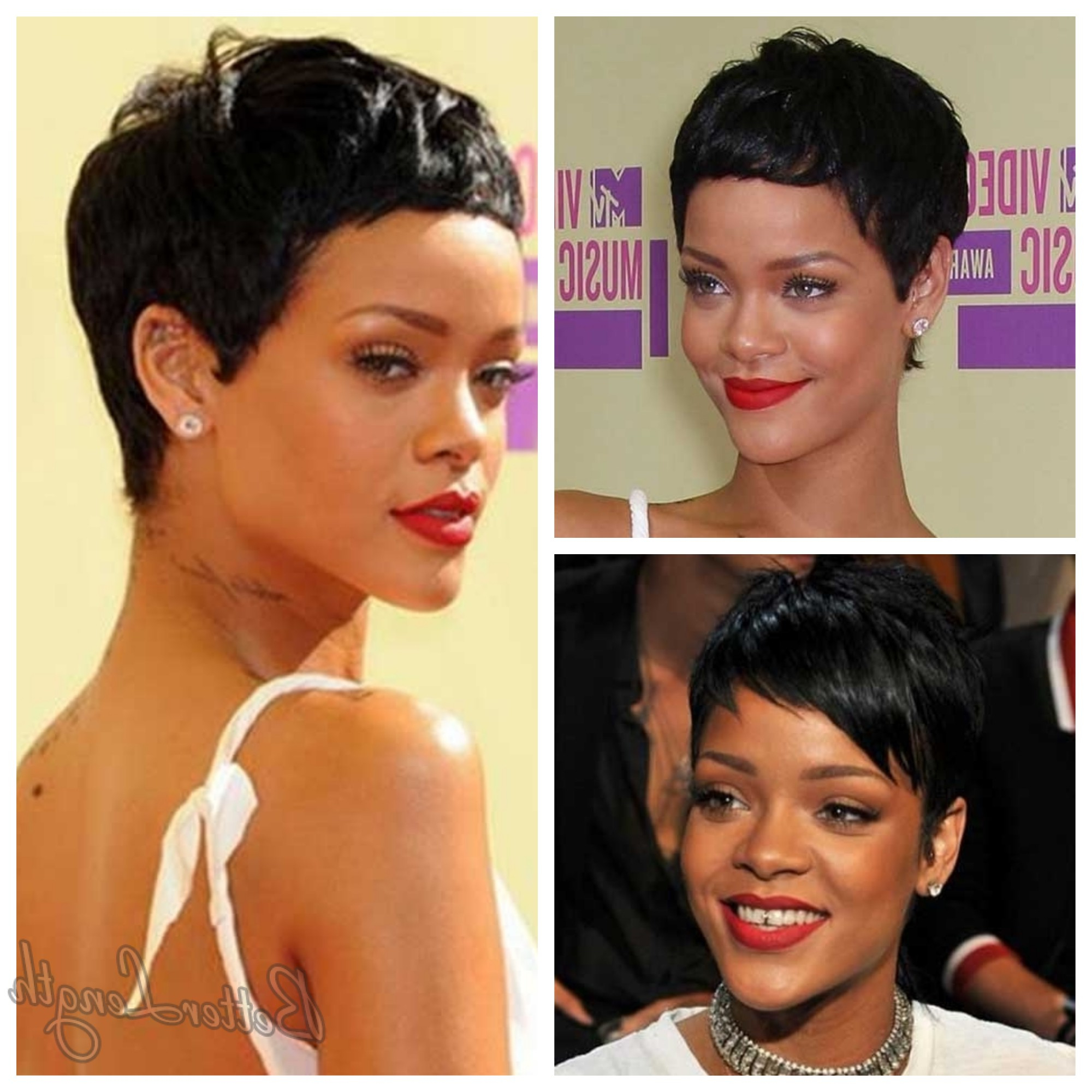 Betterlength Hair Throughout Latest Medium Haircuts For Black Women With Fine Hair (View 7 of 20)